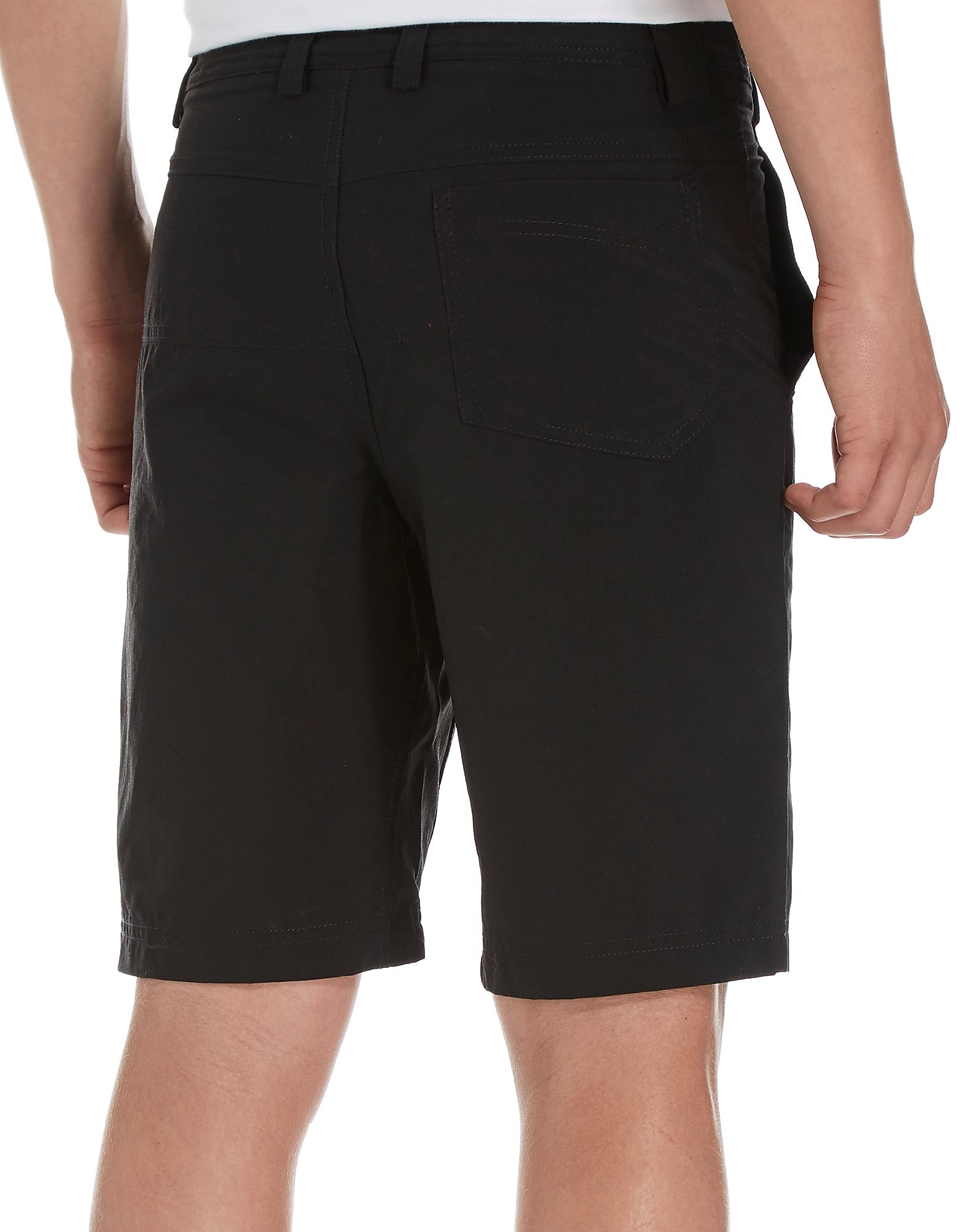The North Face Explorer-shorts voor tieners