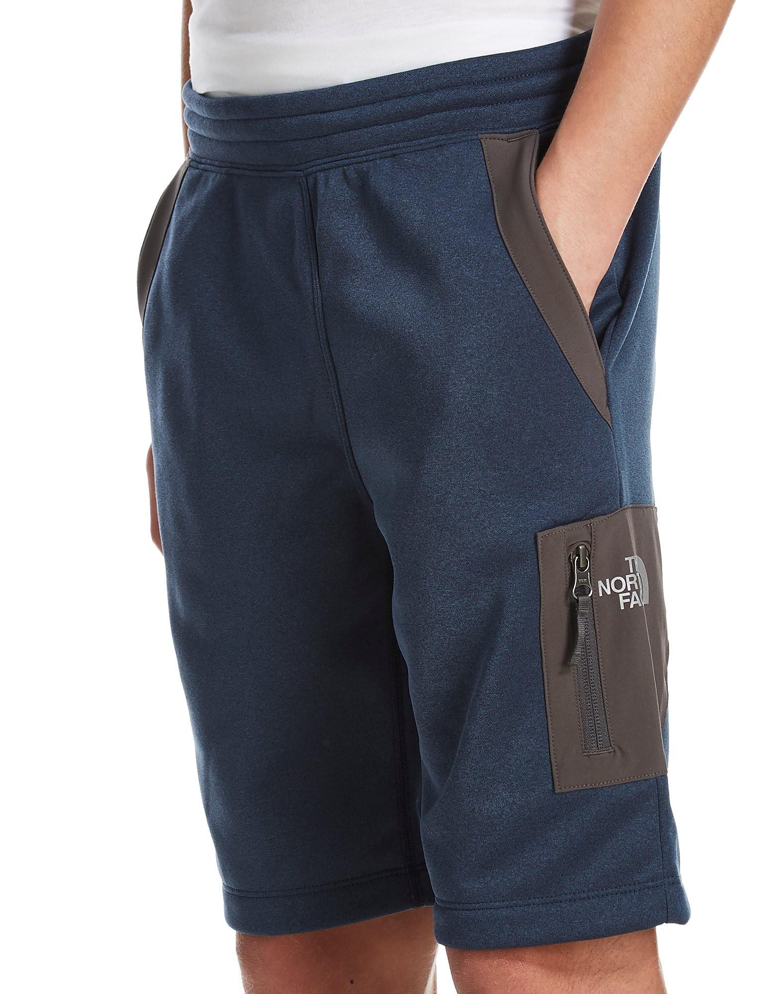 The North Face Pantalones cortos Mittellegi júnior