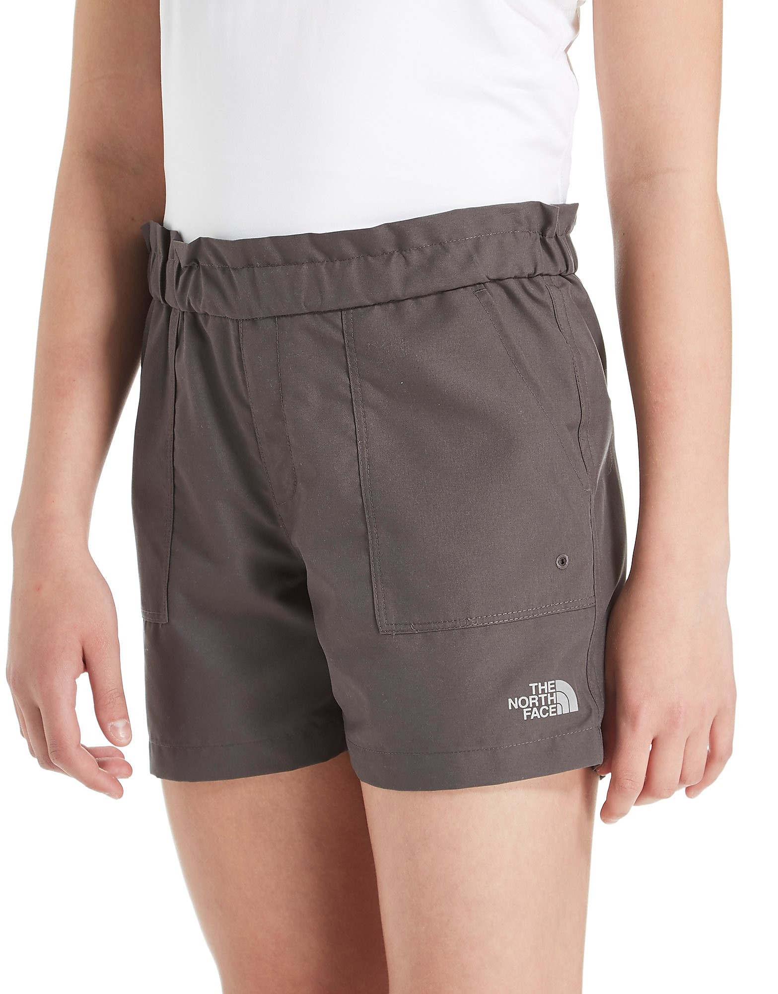 The North Face Girls' Hike/Water Shorts Junior