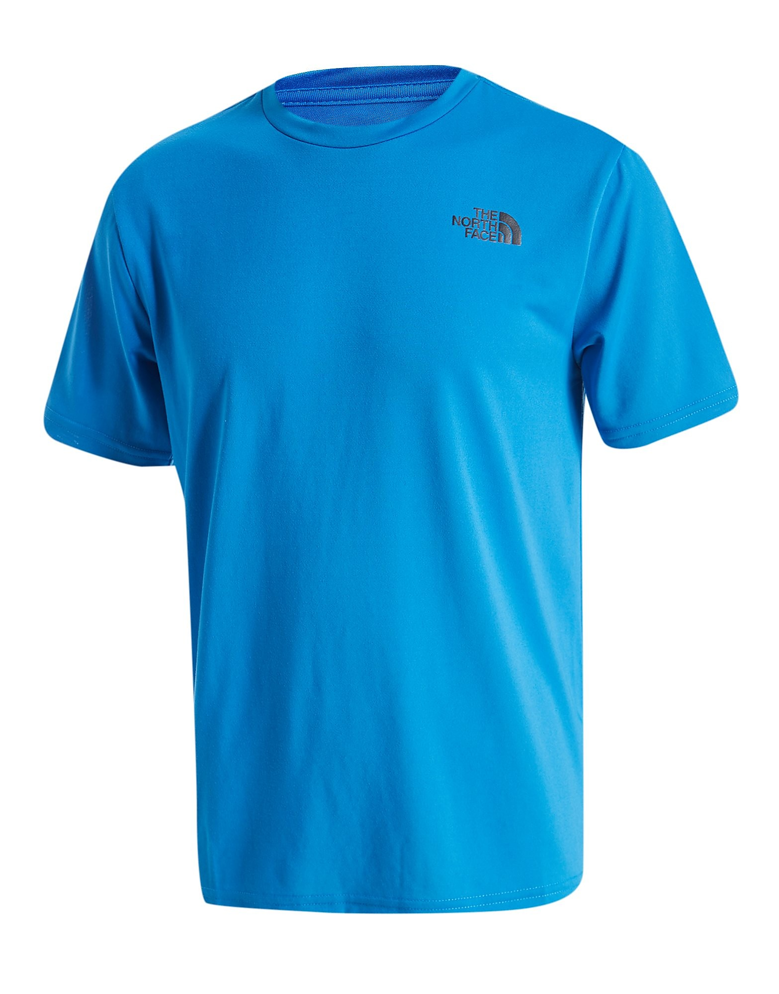 The North Face Camiseta Reaxion júnior