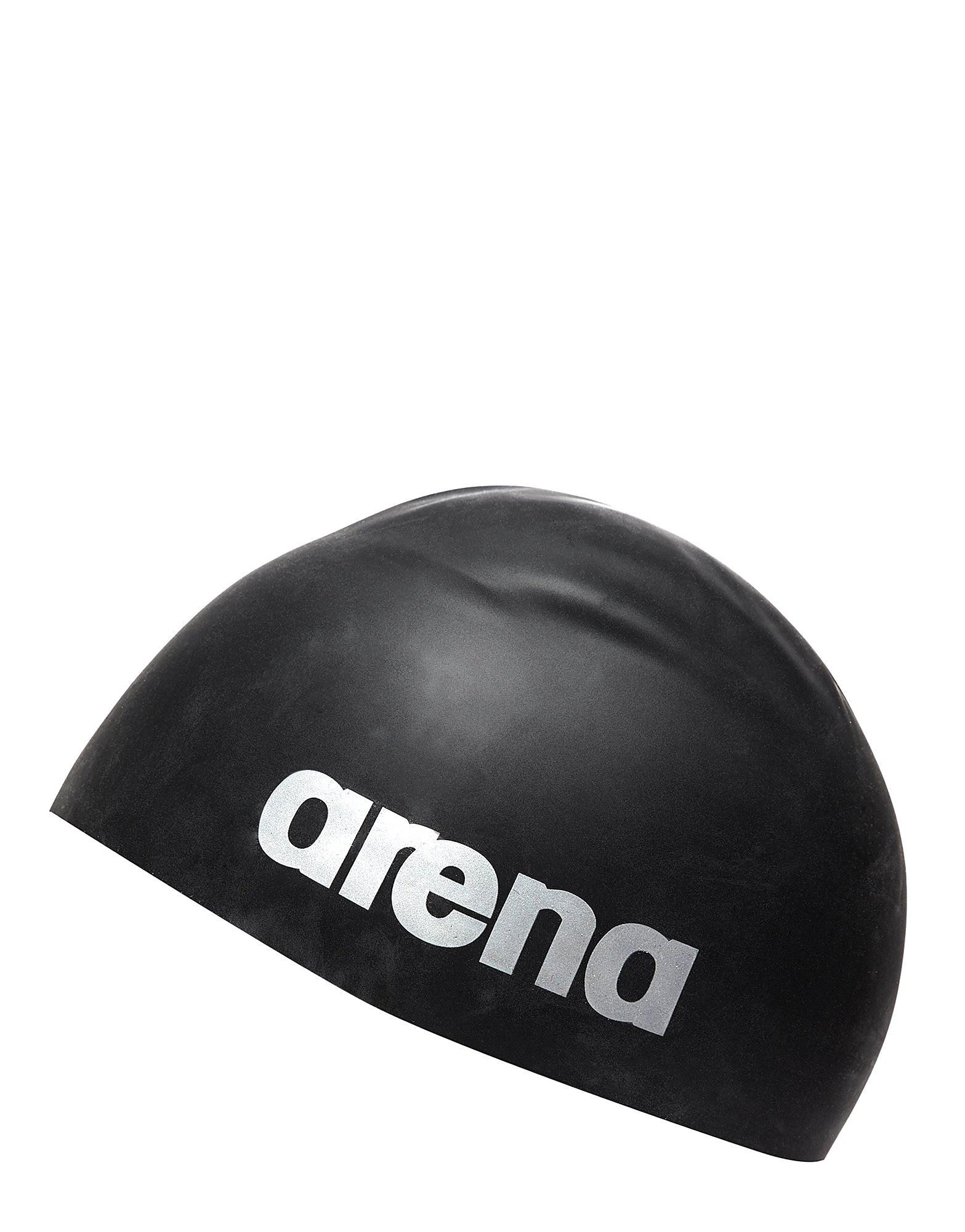 Arena 3D Race Swimming Cap