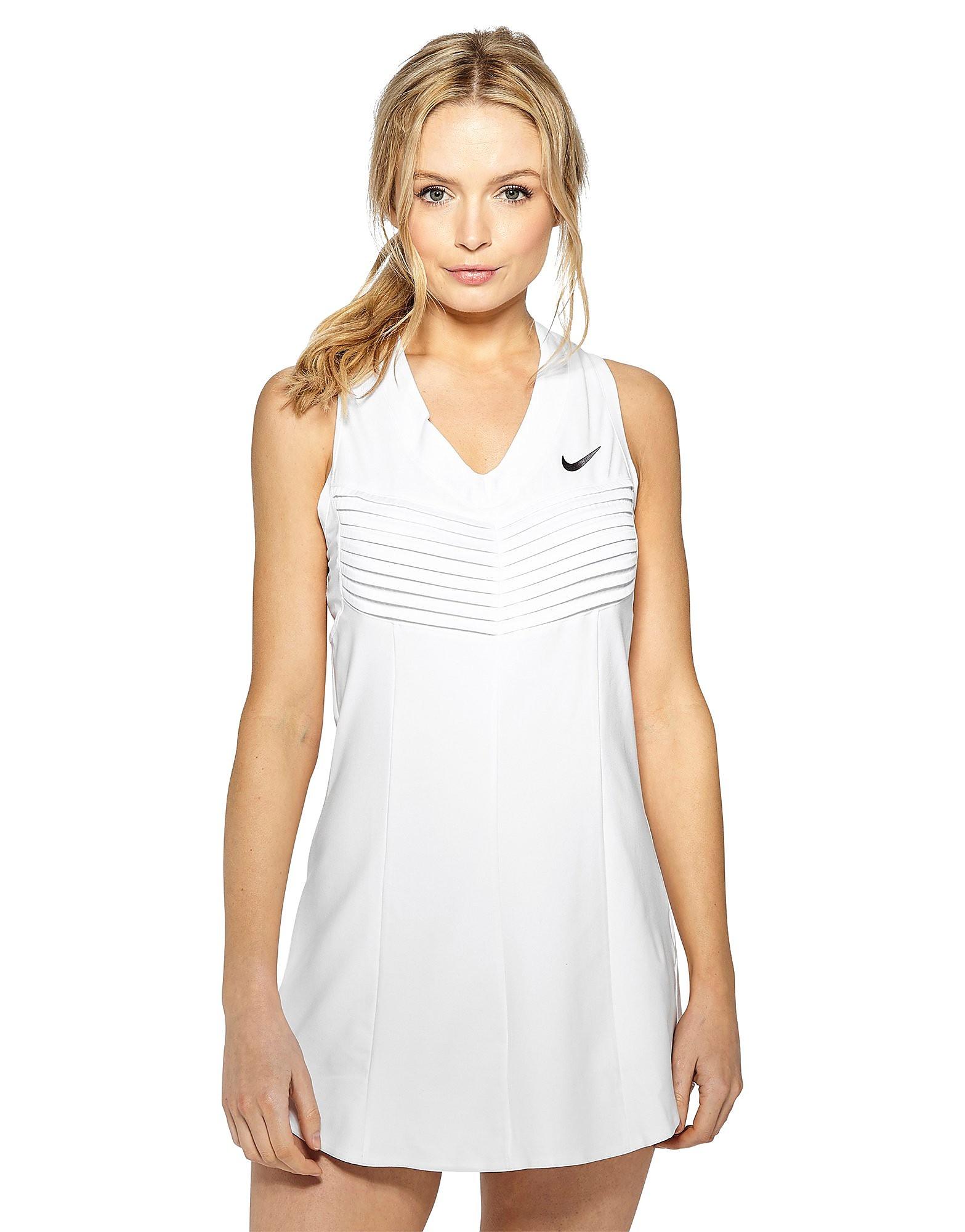 Nike Premier Maria SW19 Dress