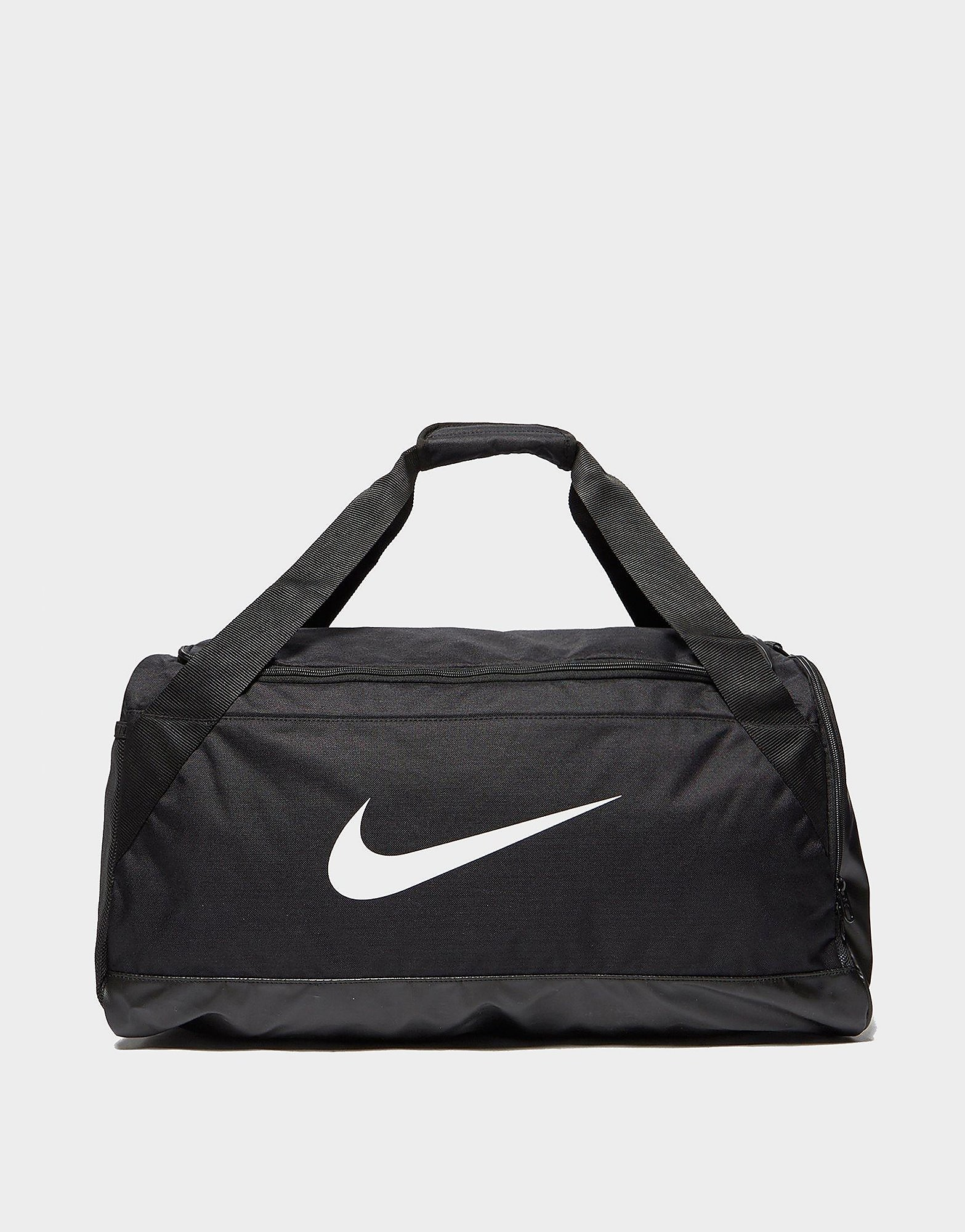 Nike Sac Brasilia Medium Duffel
