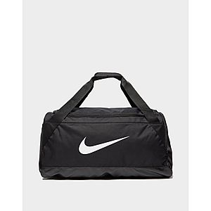 Nike Brasilia Medium Duffle Bag ... b6ed9963b51d2