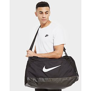 Nike Brasilia Medium Duffle Bag Nike Brasilia Medium Duffle Bag e43b1e6fbb