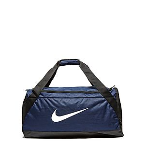 253da0fde3 Nike Brasilia Medium Duffle Bag ...