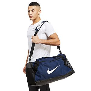 ... Nike Brasilia Medium Duffle Bag e24bed7438