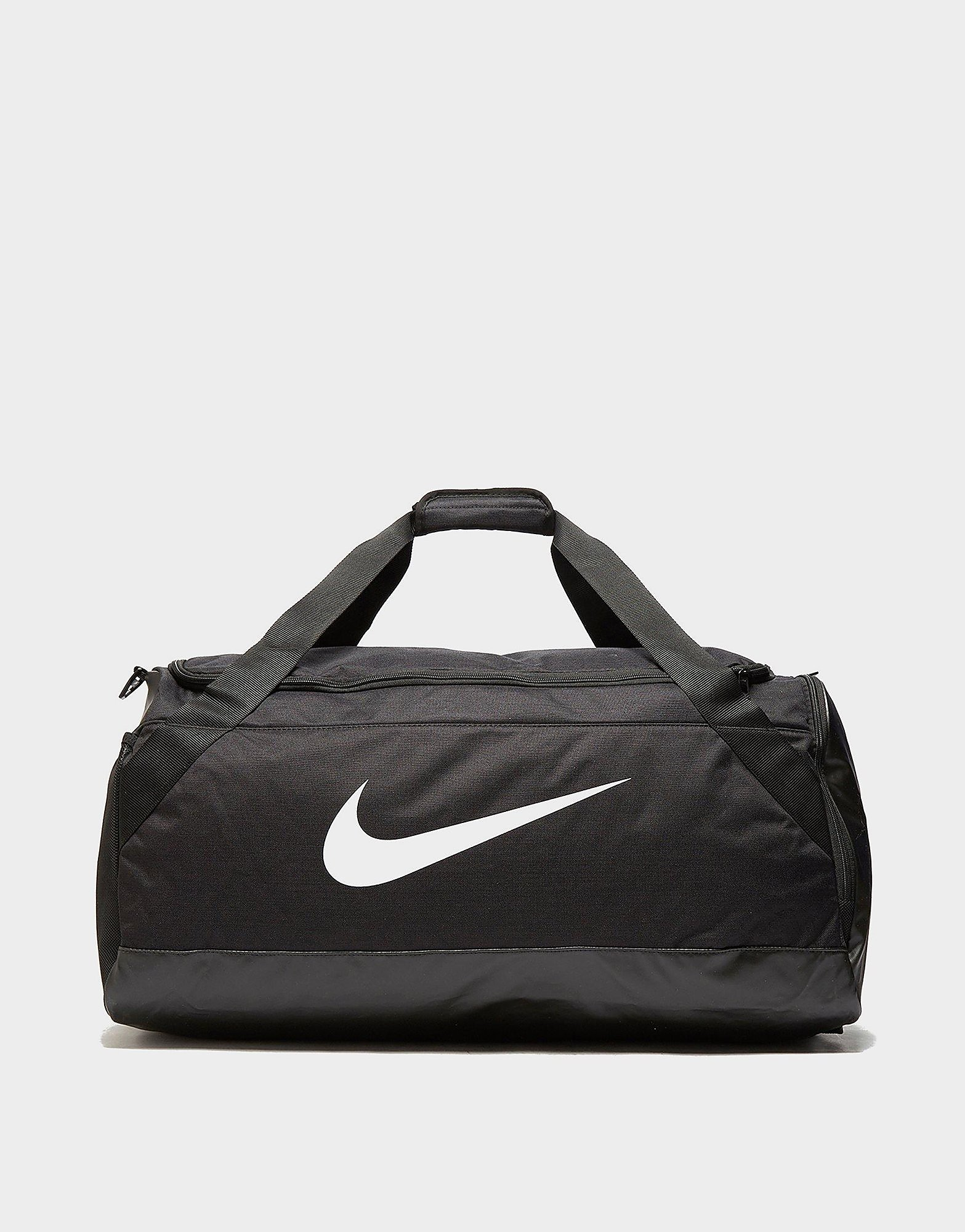 Nike Sac de sport Brasilia grande taille
