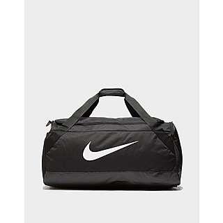 Nike Bags   Gymsacks - Gym Bags  a2a075e3d7908