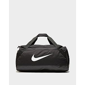 d8142d24f0be Nike Brasilia Large Duffle Bag ...