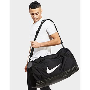 ... NIKE Nike Brasilia (Large) Training Duffel Bag ffe664bcf7