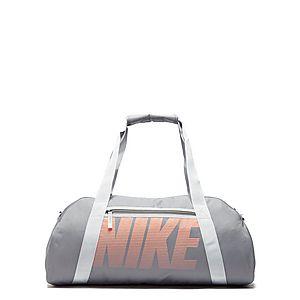 585174564f Nike Gym Club Training Duffel Bag ...