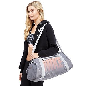 9172763797 Nike Gym Club Training Duffel Bag Nike Gym Club Training Duffel Bag