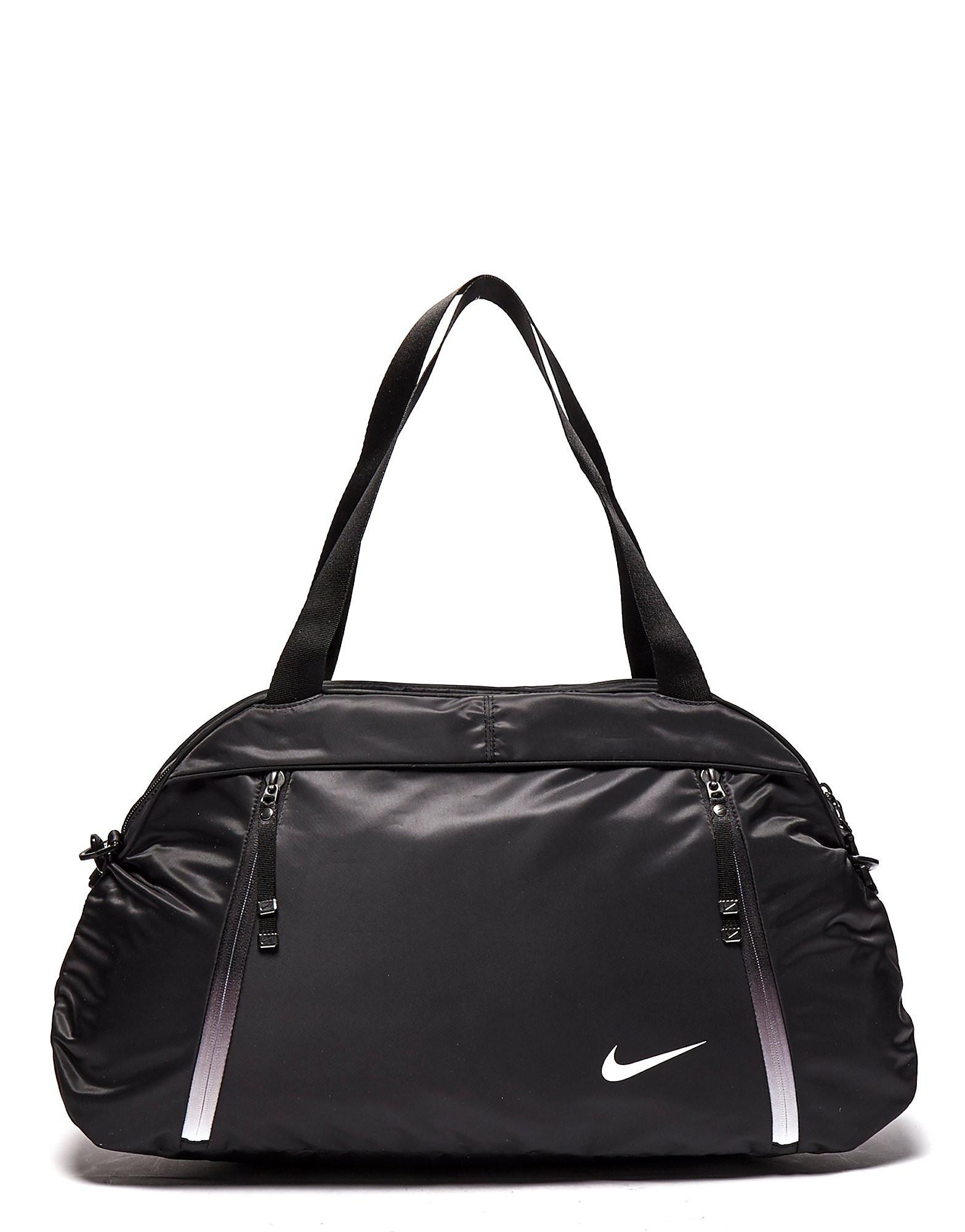 Nike Auralux Training Bag