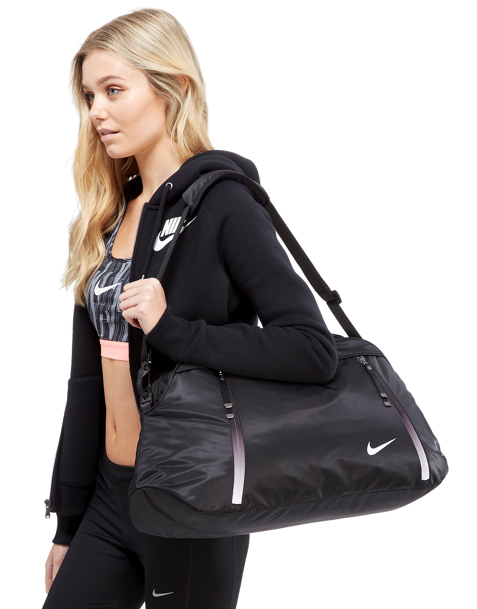 Nike Auralux Training Bag