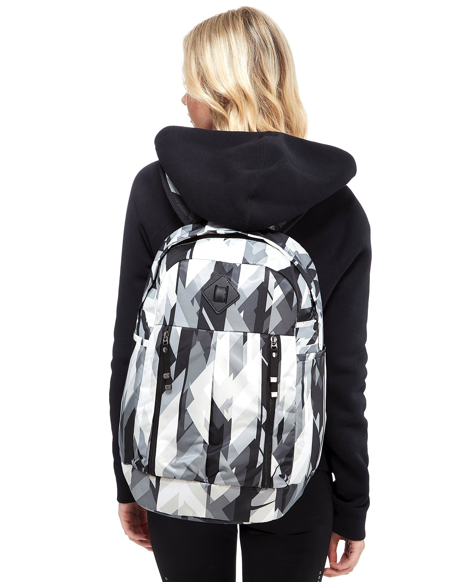 Nike Auralux Print Backpack