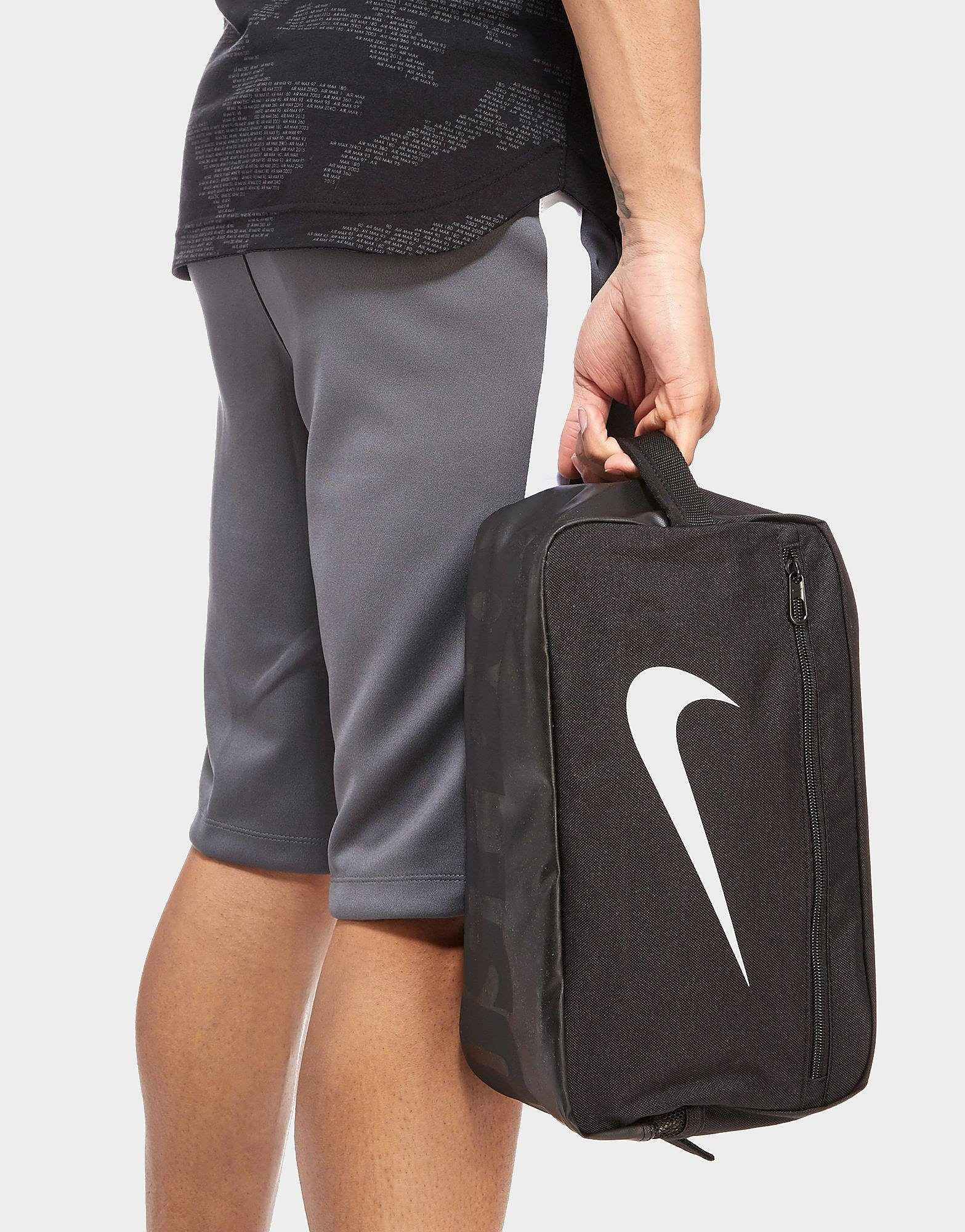 Nike Brasilia 6 Shoe Bag