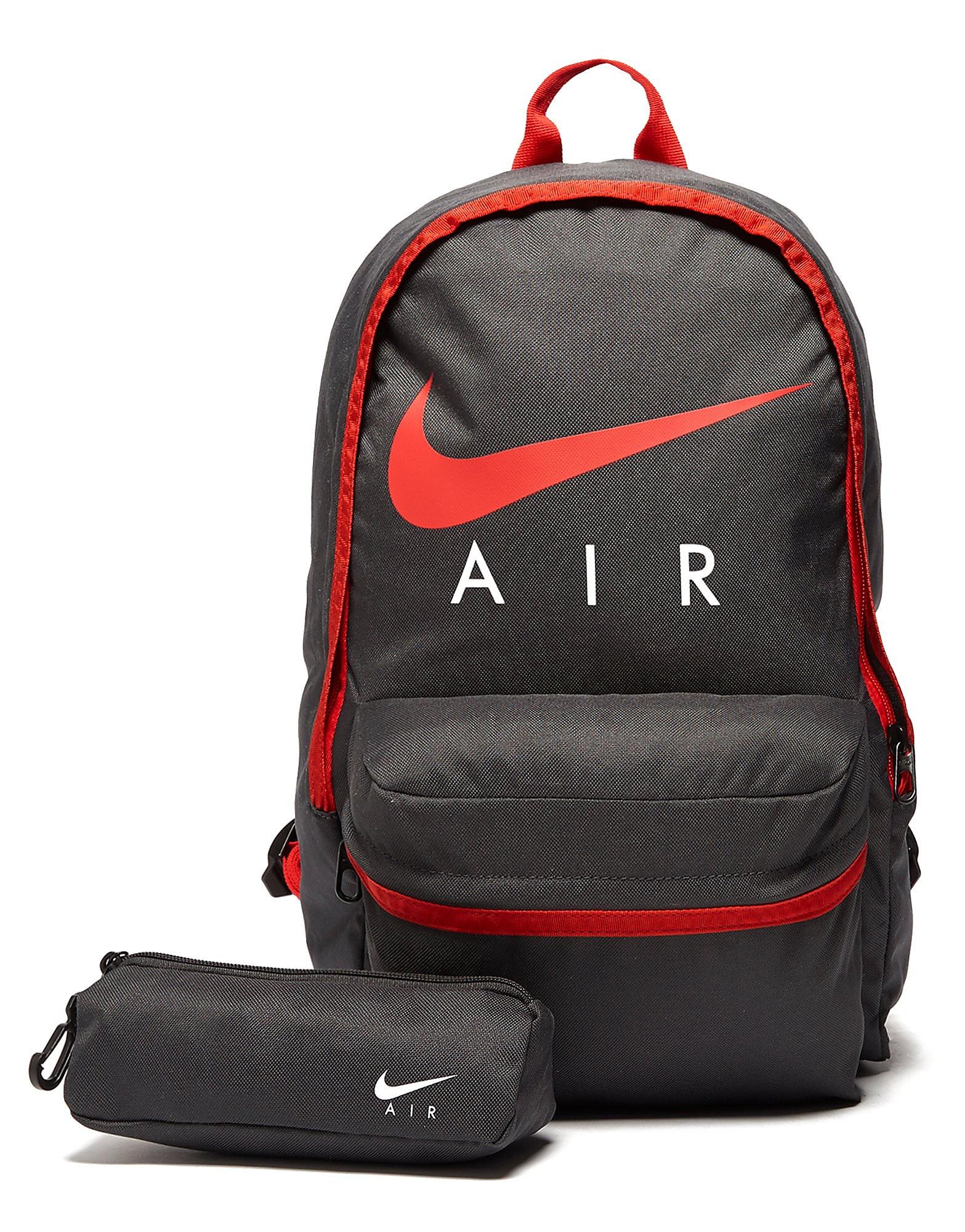 Nike Sac à dos Halfday