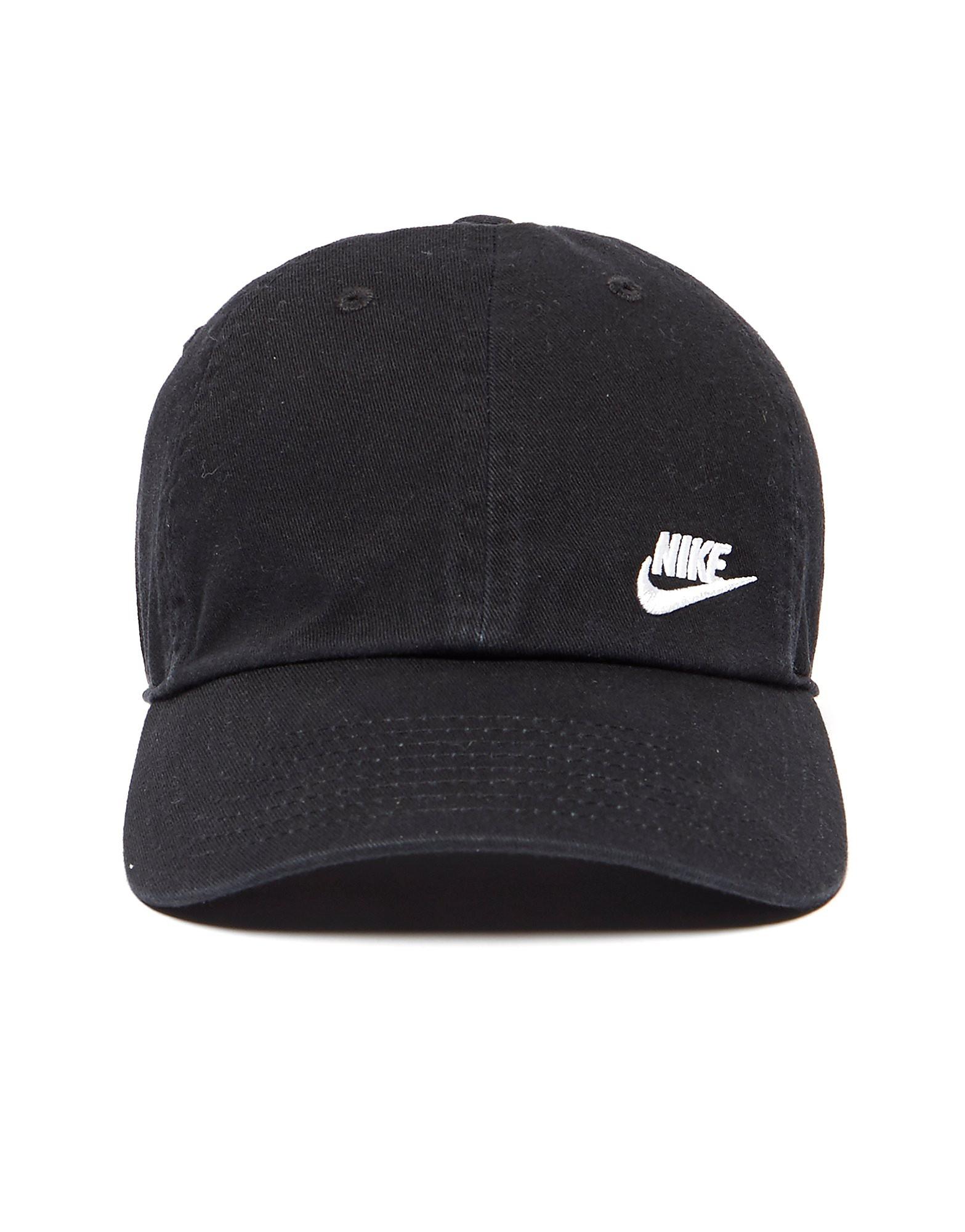Nike T86 Pet