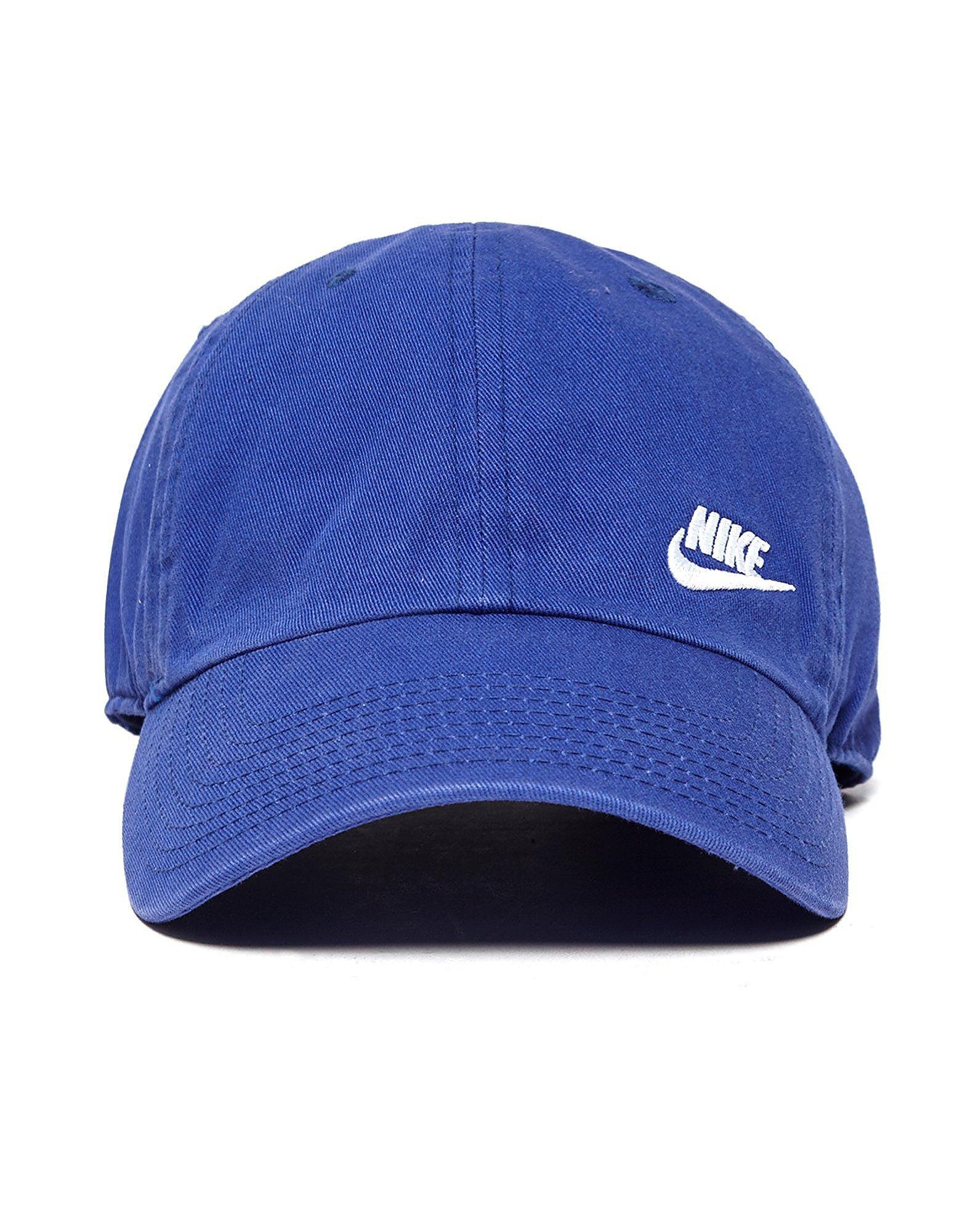 Nike T86 Cap