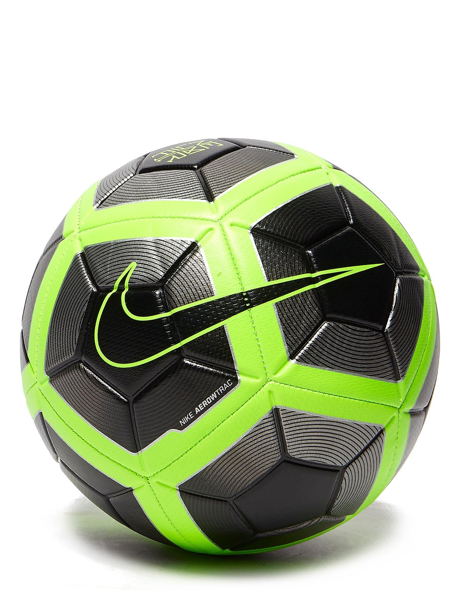 Nike Neymar Prestige Football