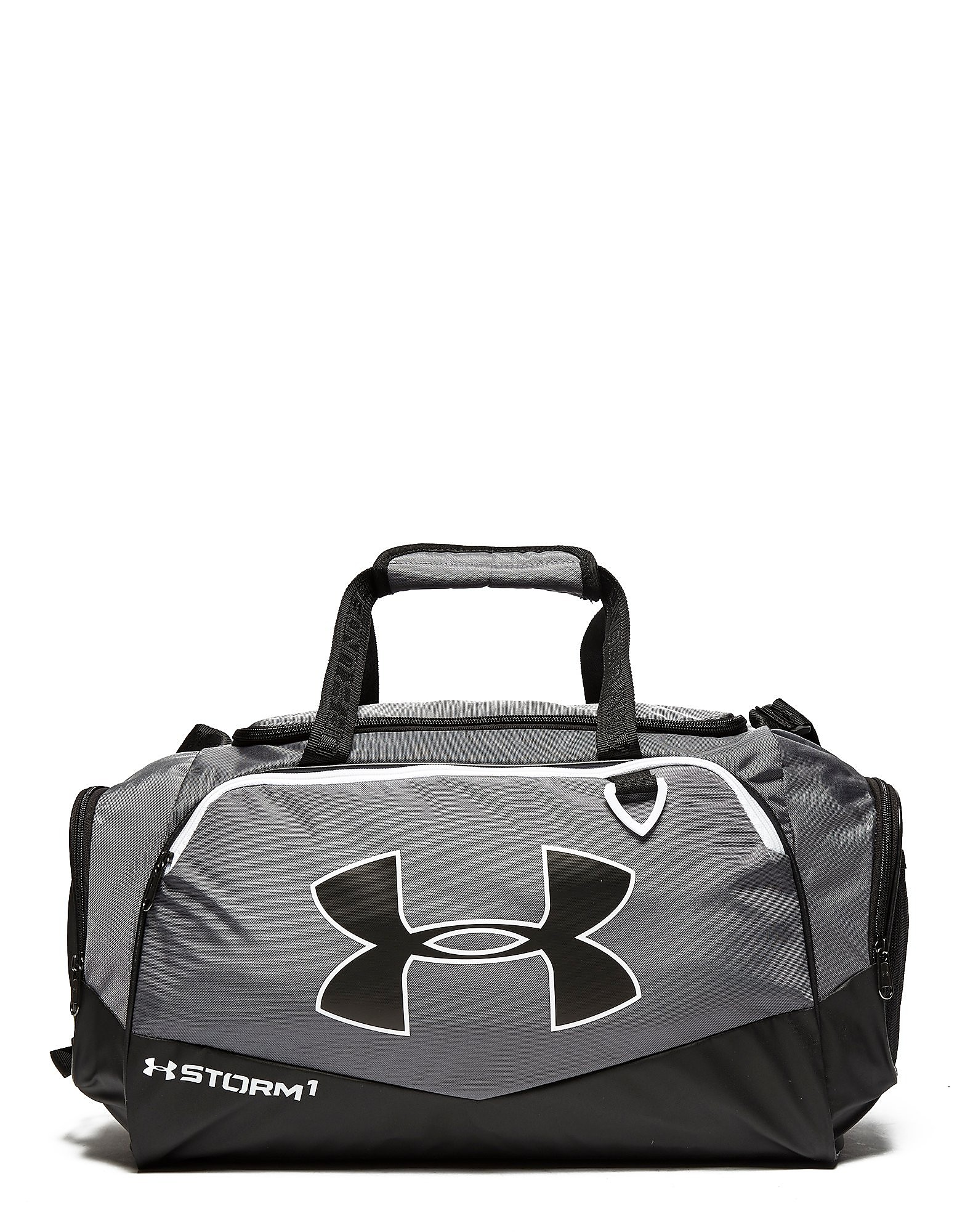 Under Armour Storm Undeniable II SM Duffel-Bag
