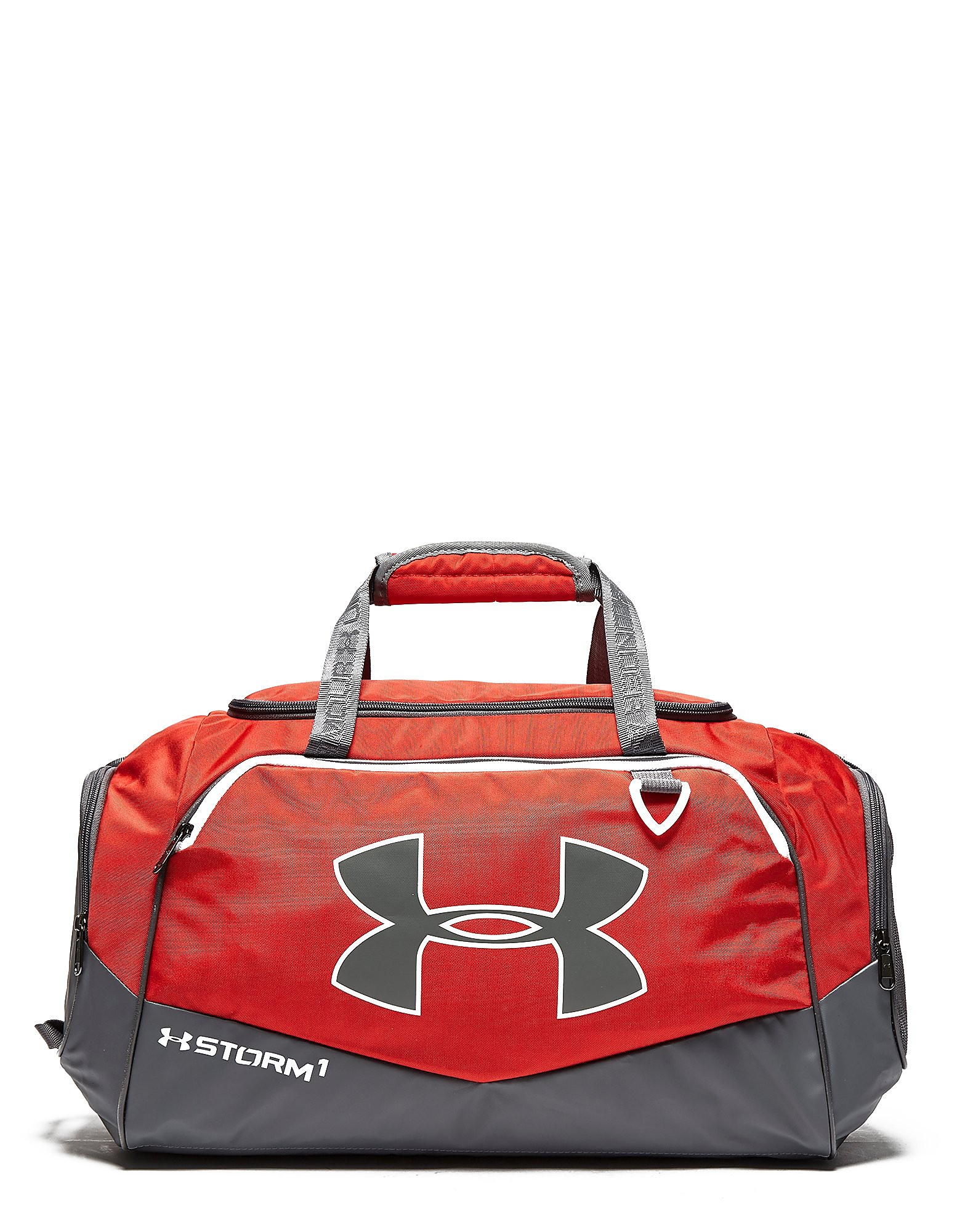 Under Armour Storm Undeniable II SM Duffel Bag