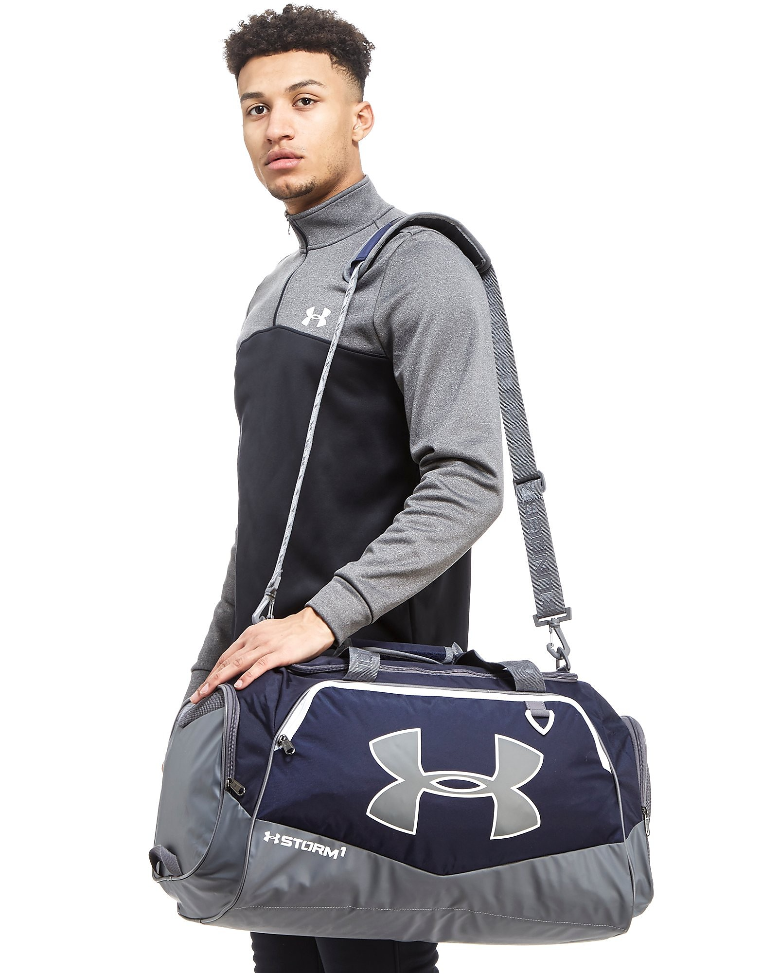 Under Armour Storm Undeniable Duffle Bag