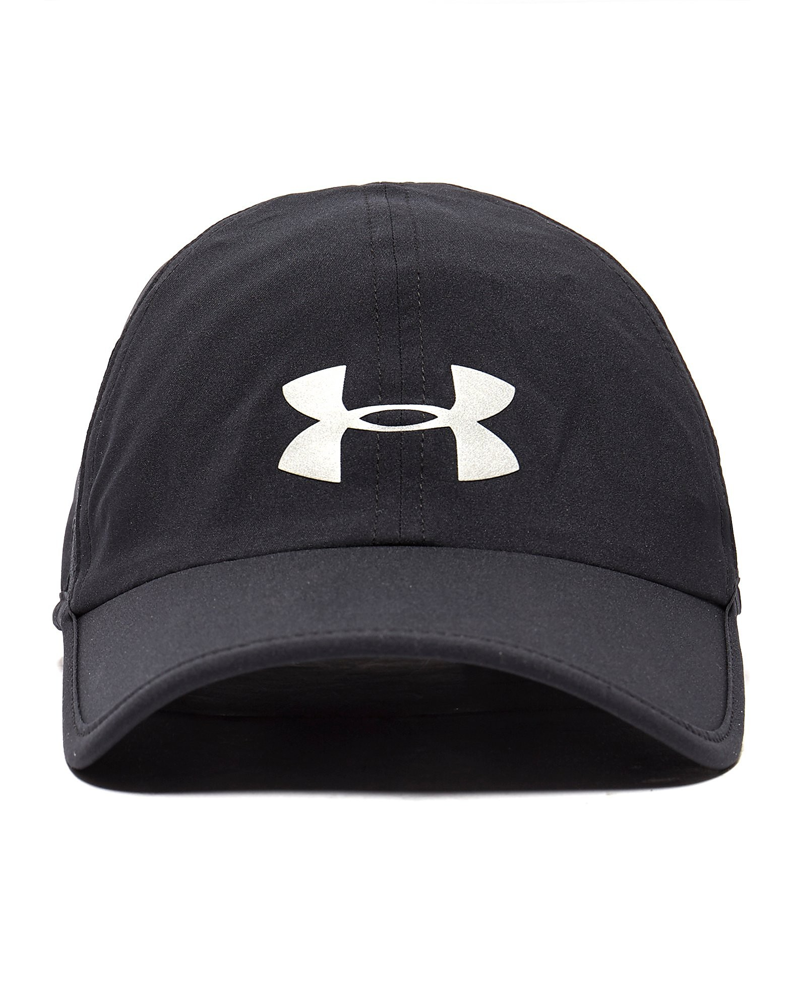 Under Armour Shadow Pet 4.0