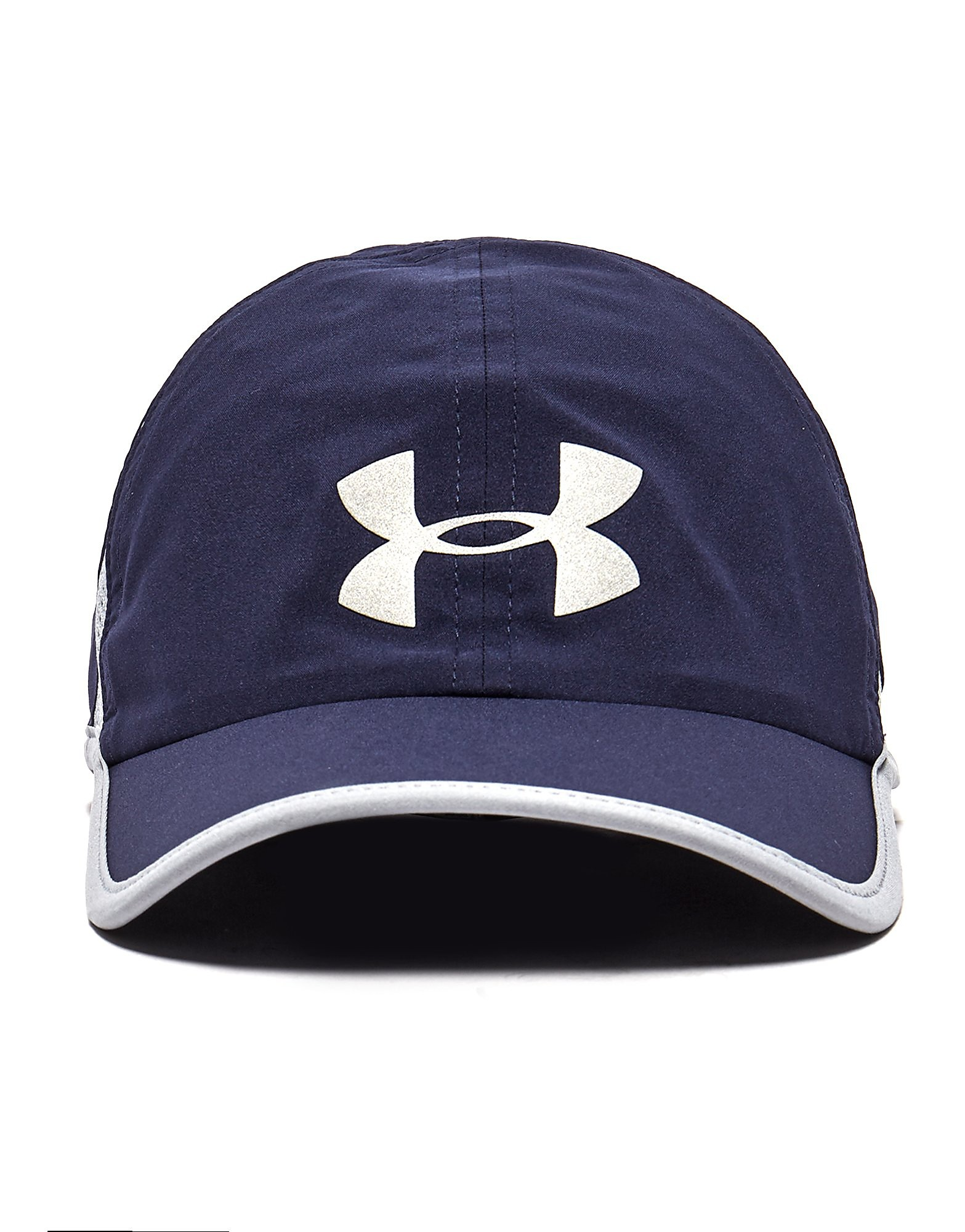 Under Armour Shadow Cap 4.0