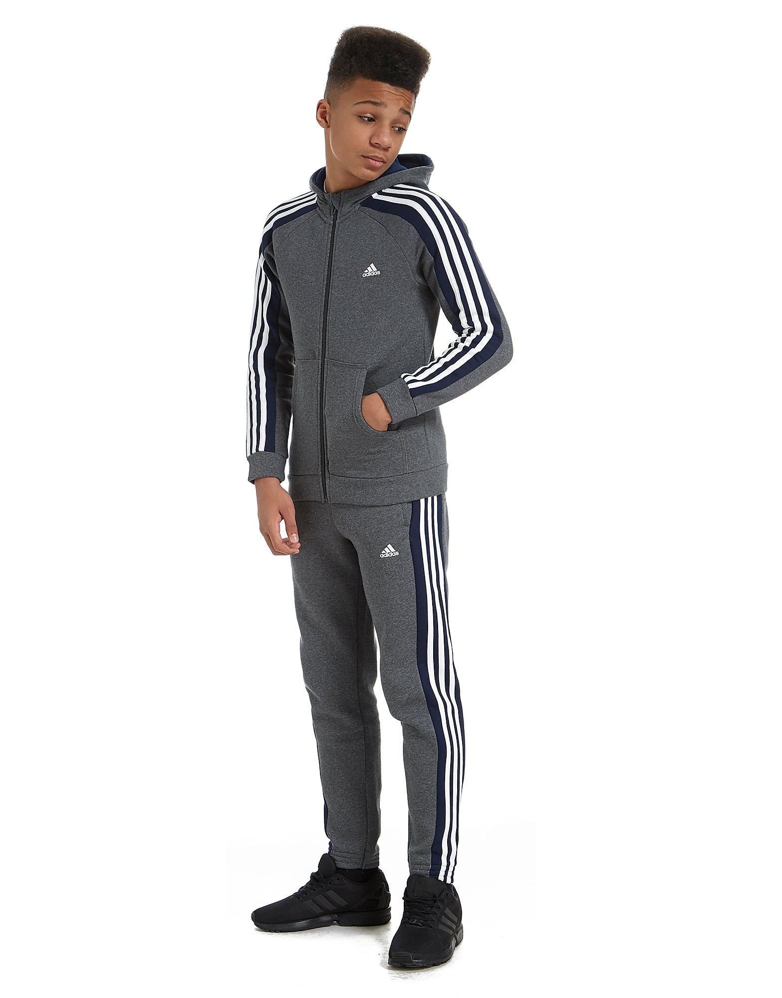 adidas Hojo Suit Junior