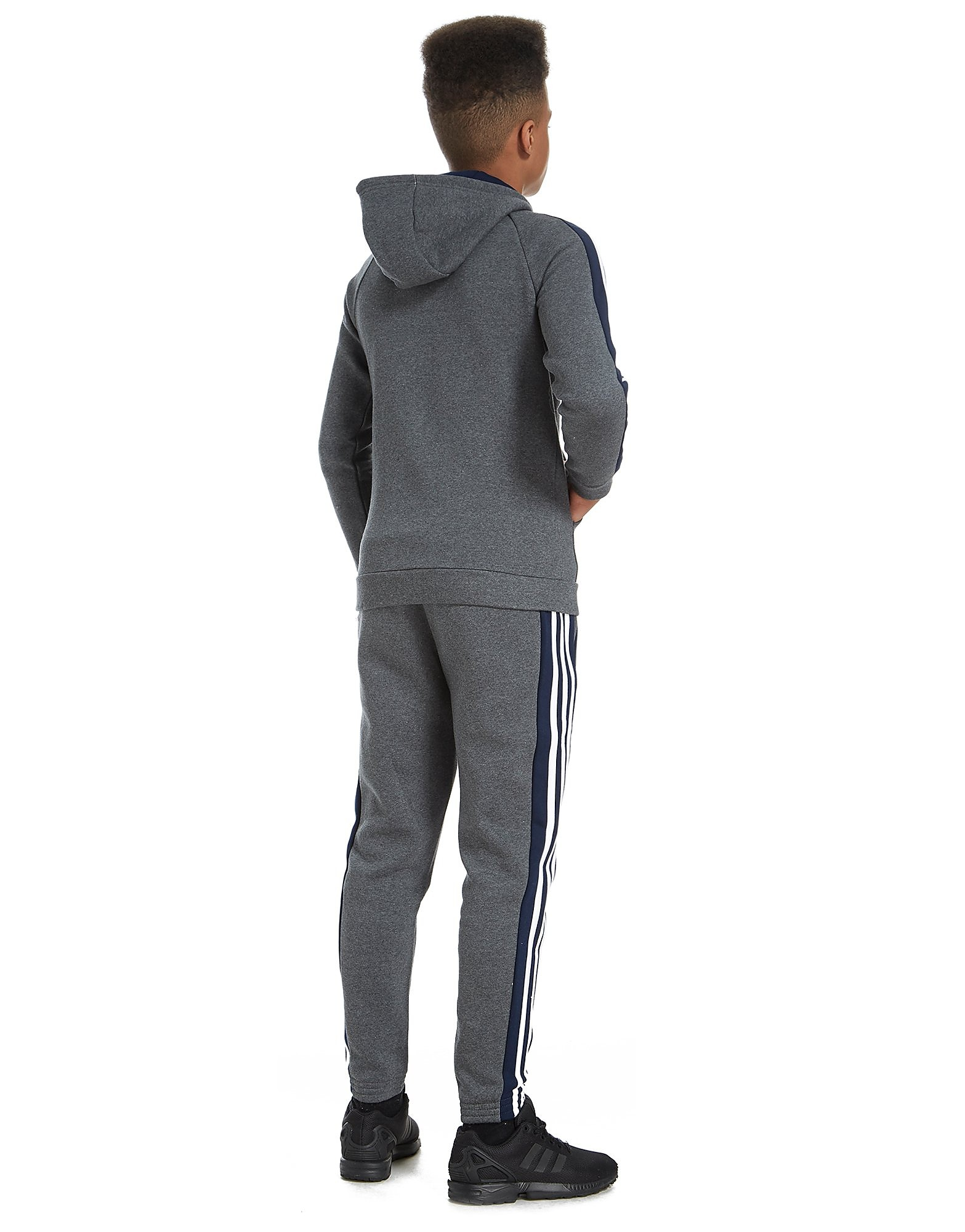 adidas Survêtement Hojo Suit junior