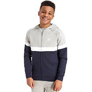 fd7918211 Kids Clothes