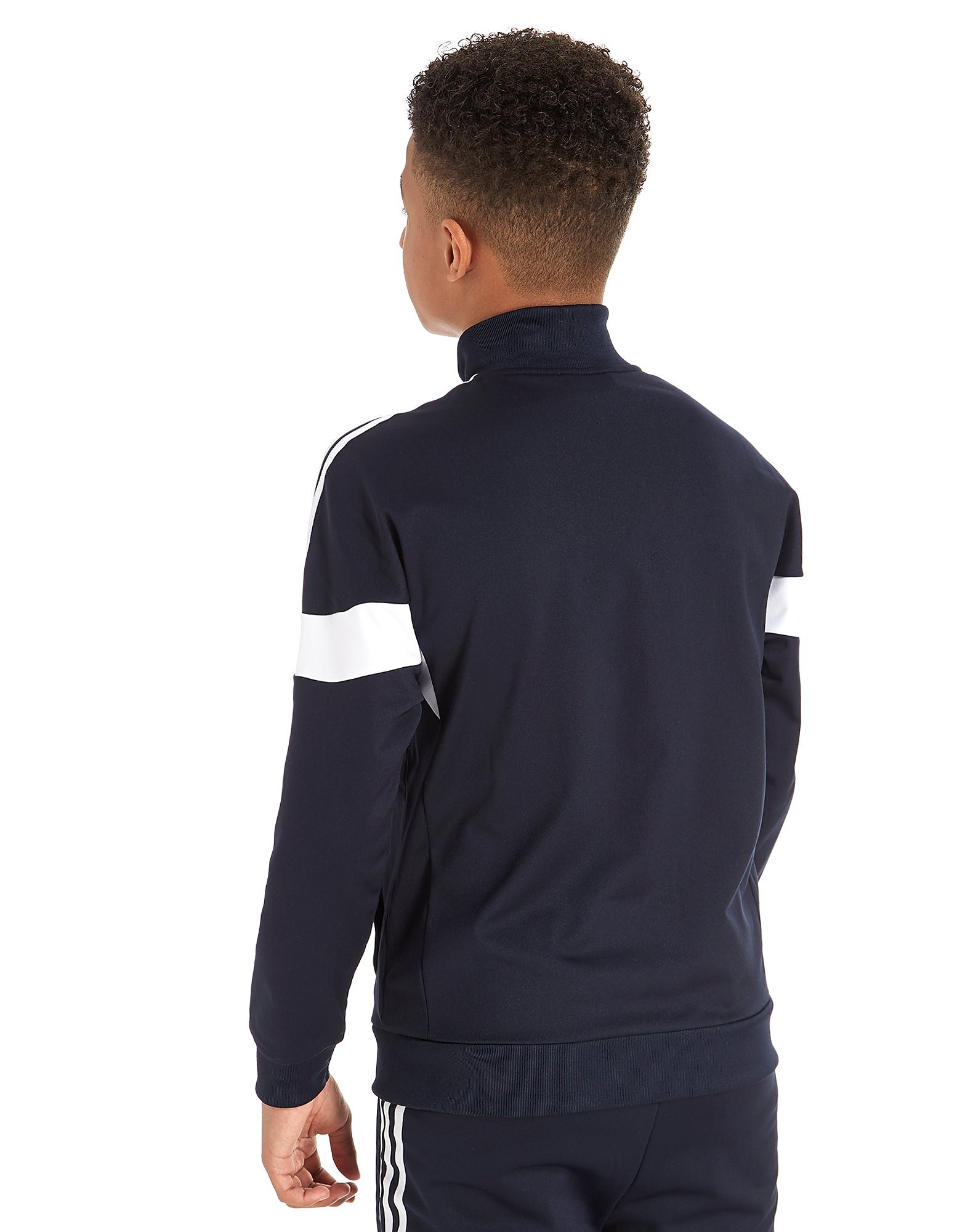adidas Originals Challenger Track Top Junior