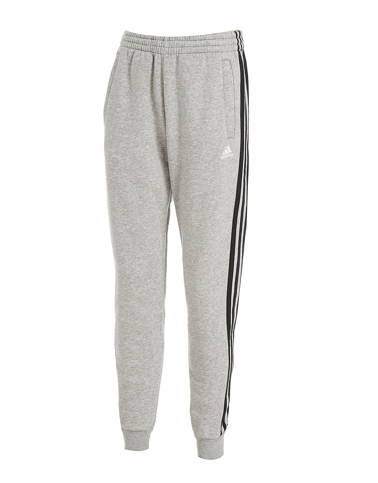adidas Linear Track Pants Junior
