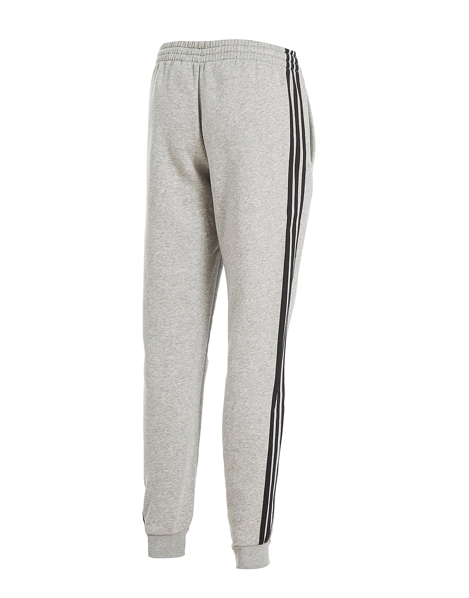 adidas Linear Trainingshose Junior