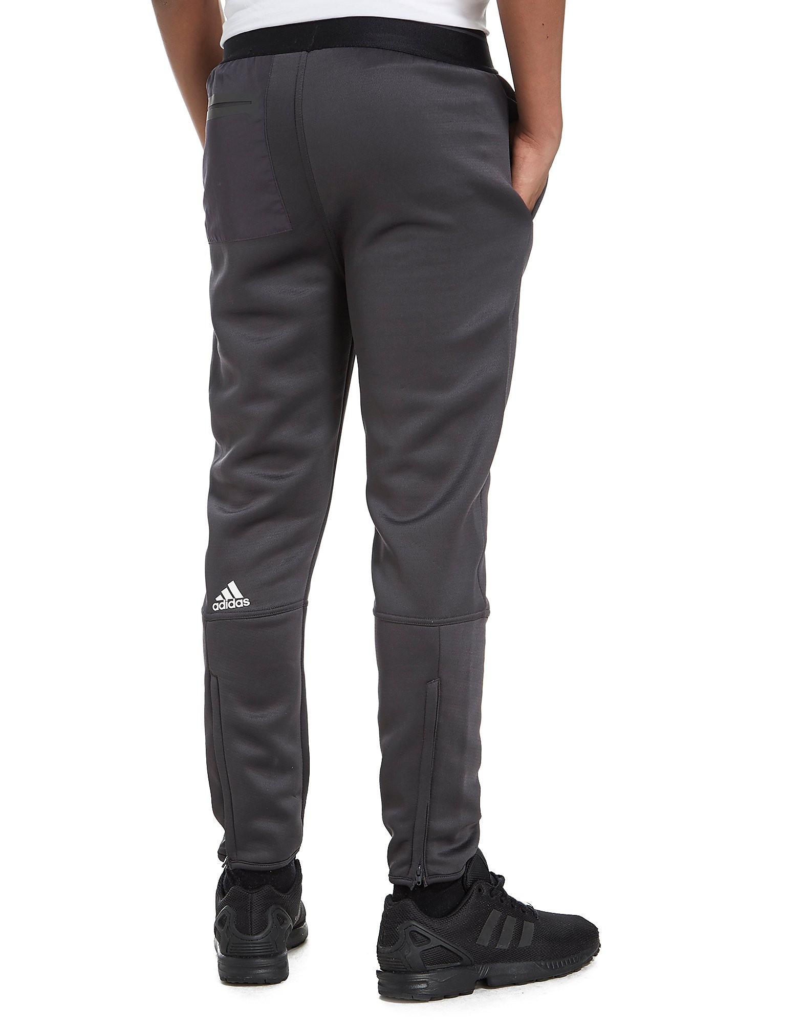 adidas Messi Tiro Pants Junior