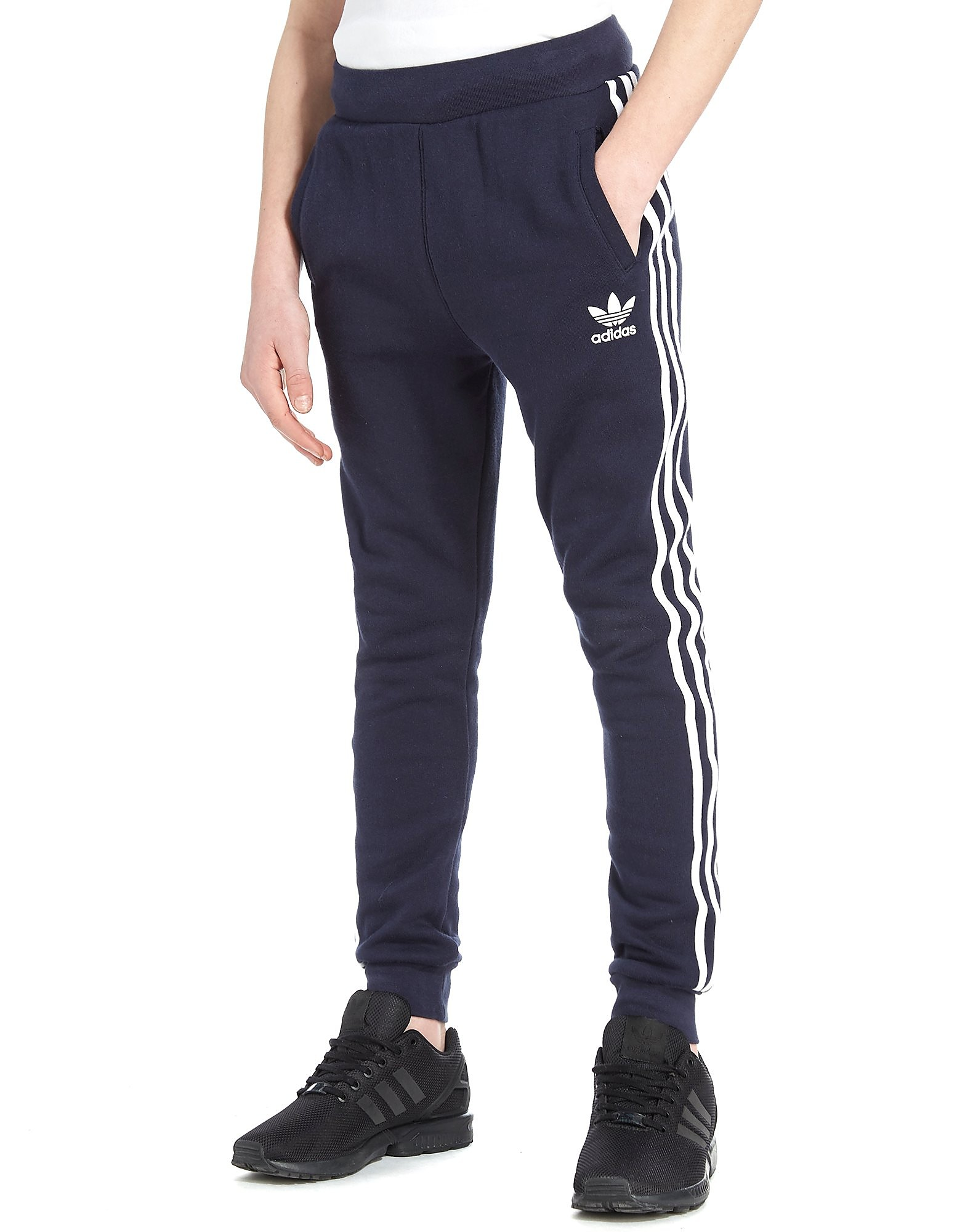 adidas Originals Fleece Pants Junior