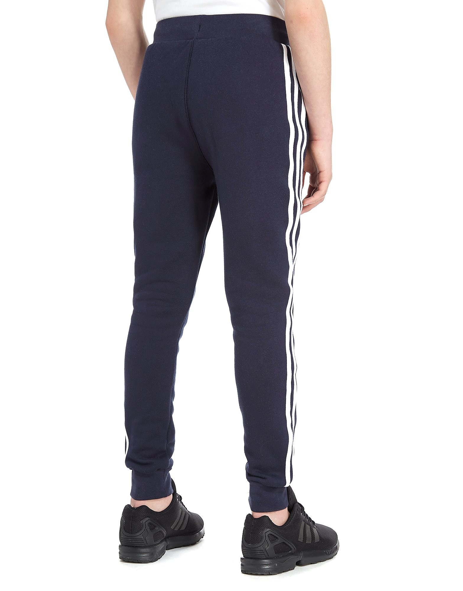 adidas Originals Pantalones Fleece júnior