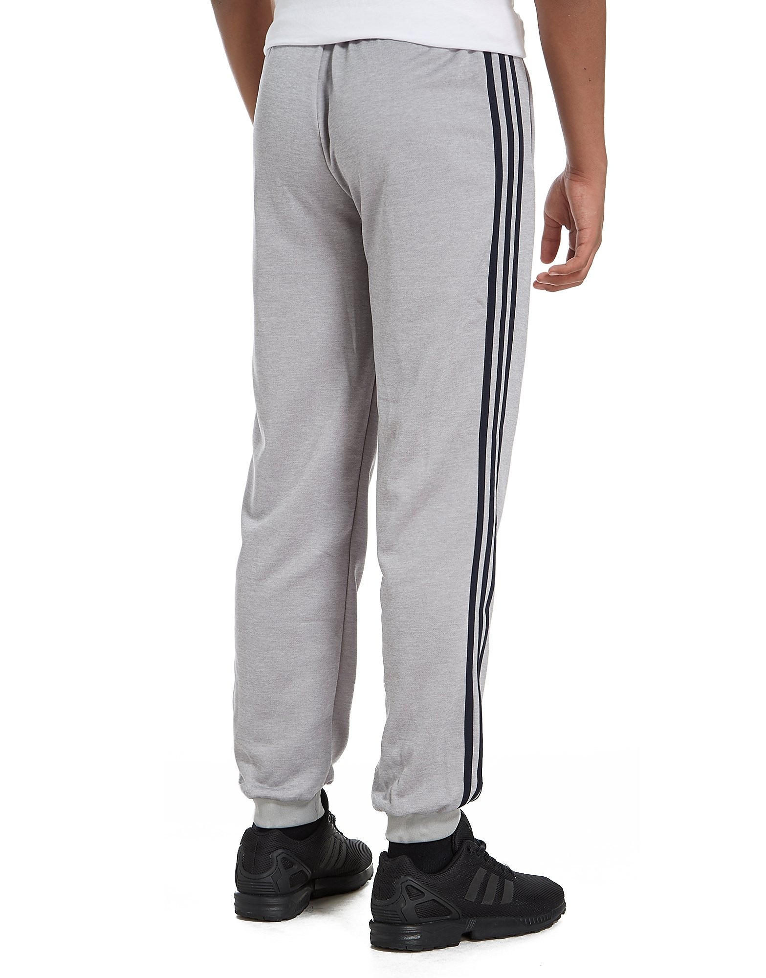 adidas Superstar Pant