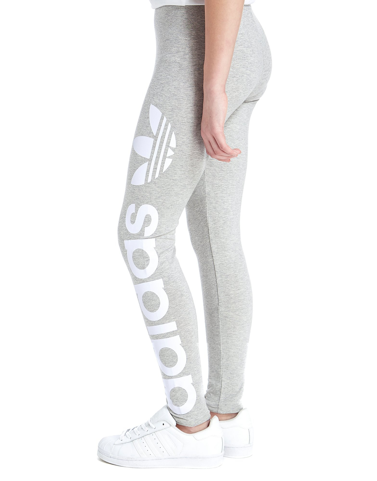 adidas Originals Legging adidas Orginals junior filles