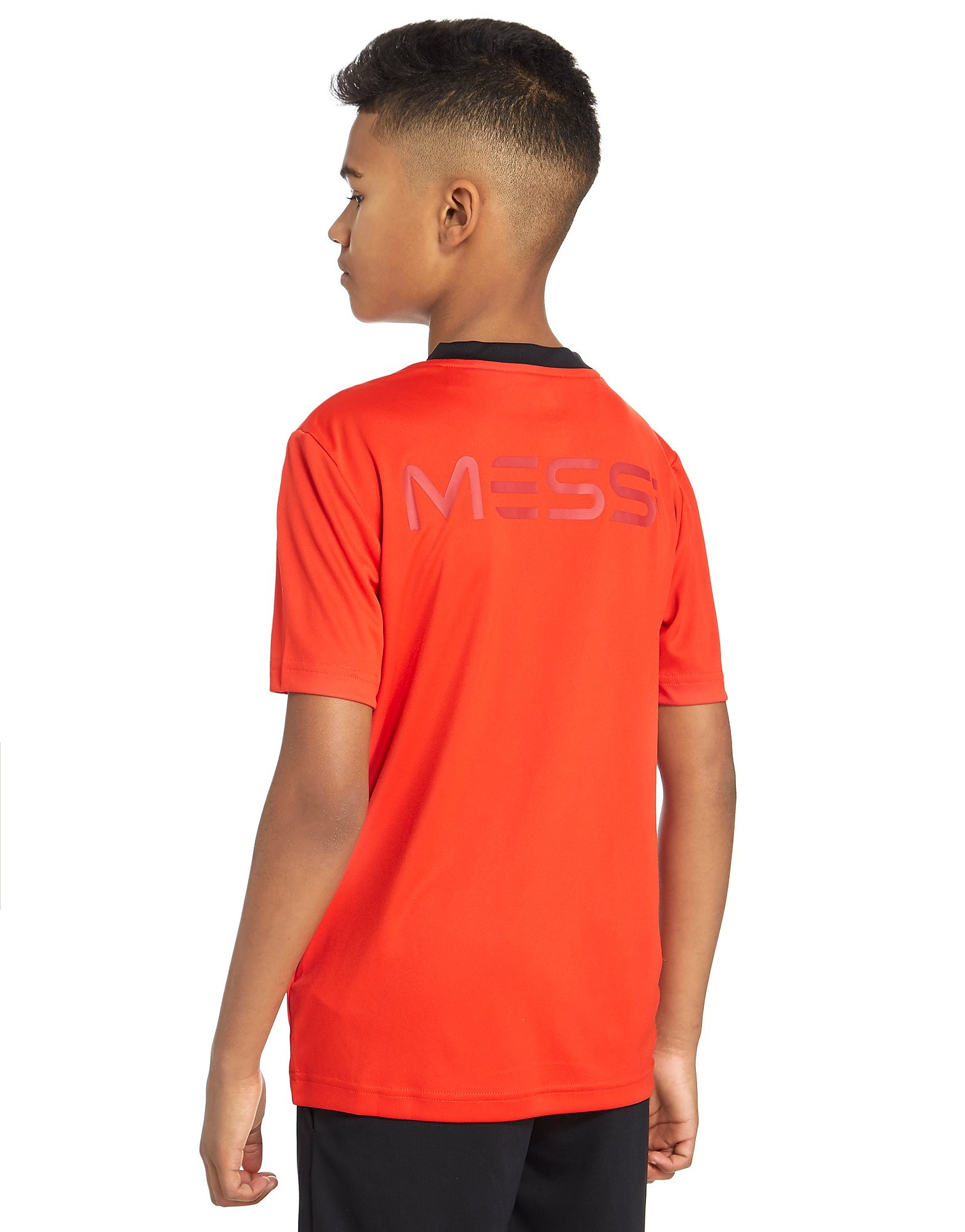 adidas Messi Icon T-Shirt