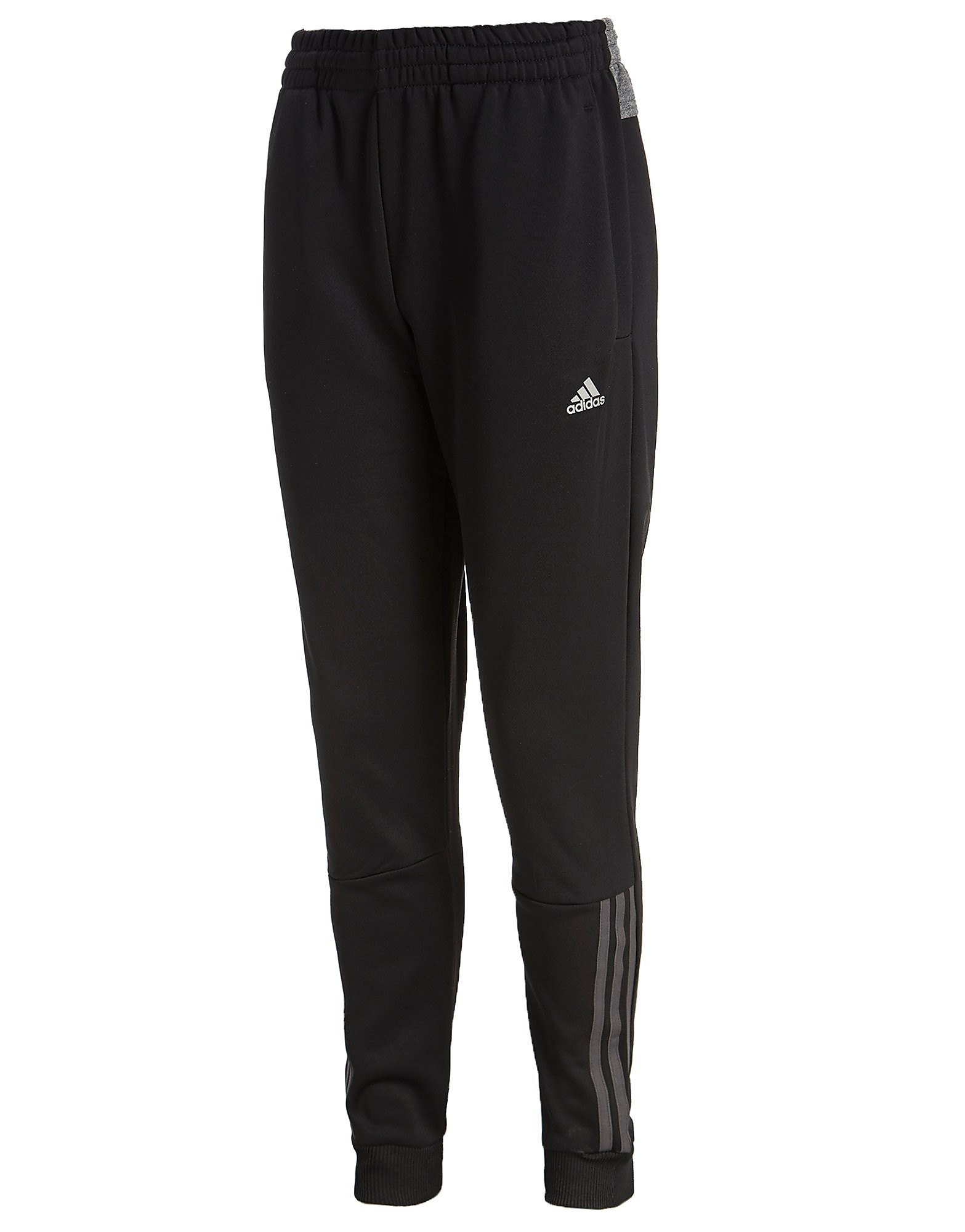 adidas Reflective Pants Junior