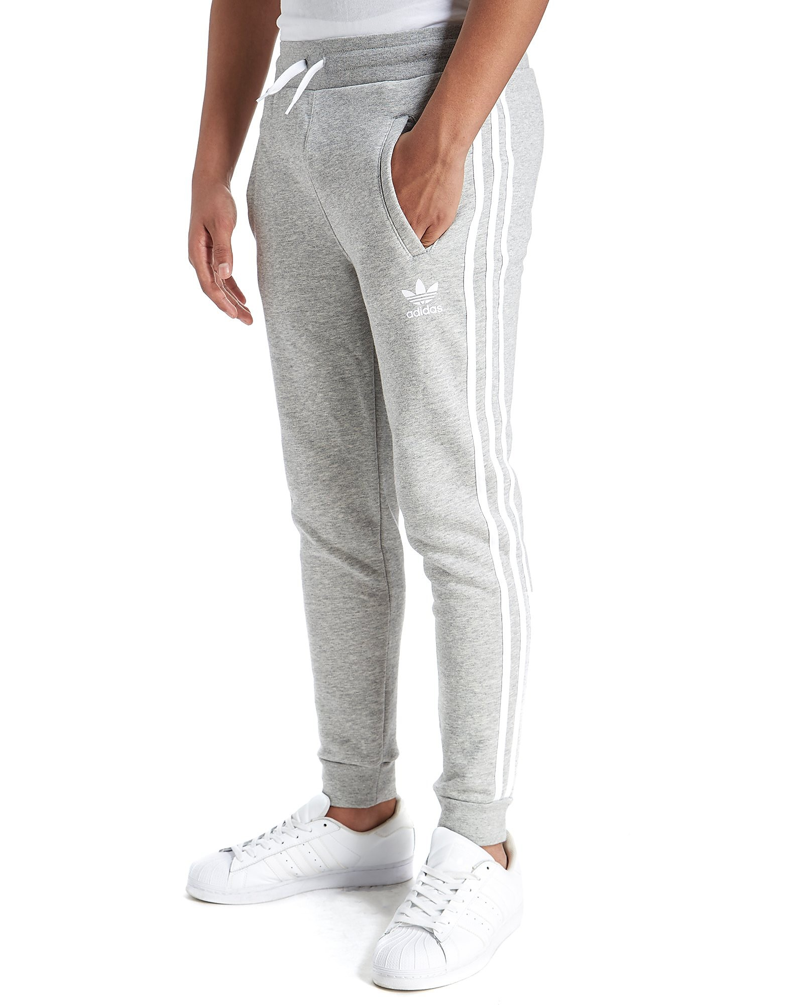 adidas Originals Itasca Pants Junior