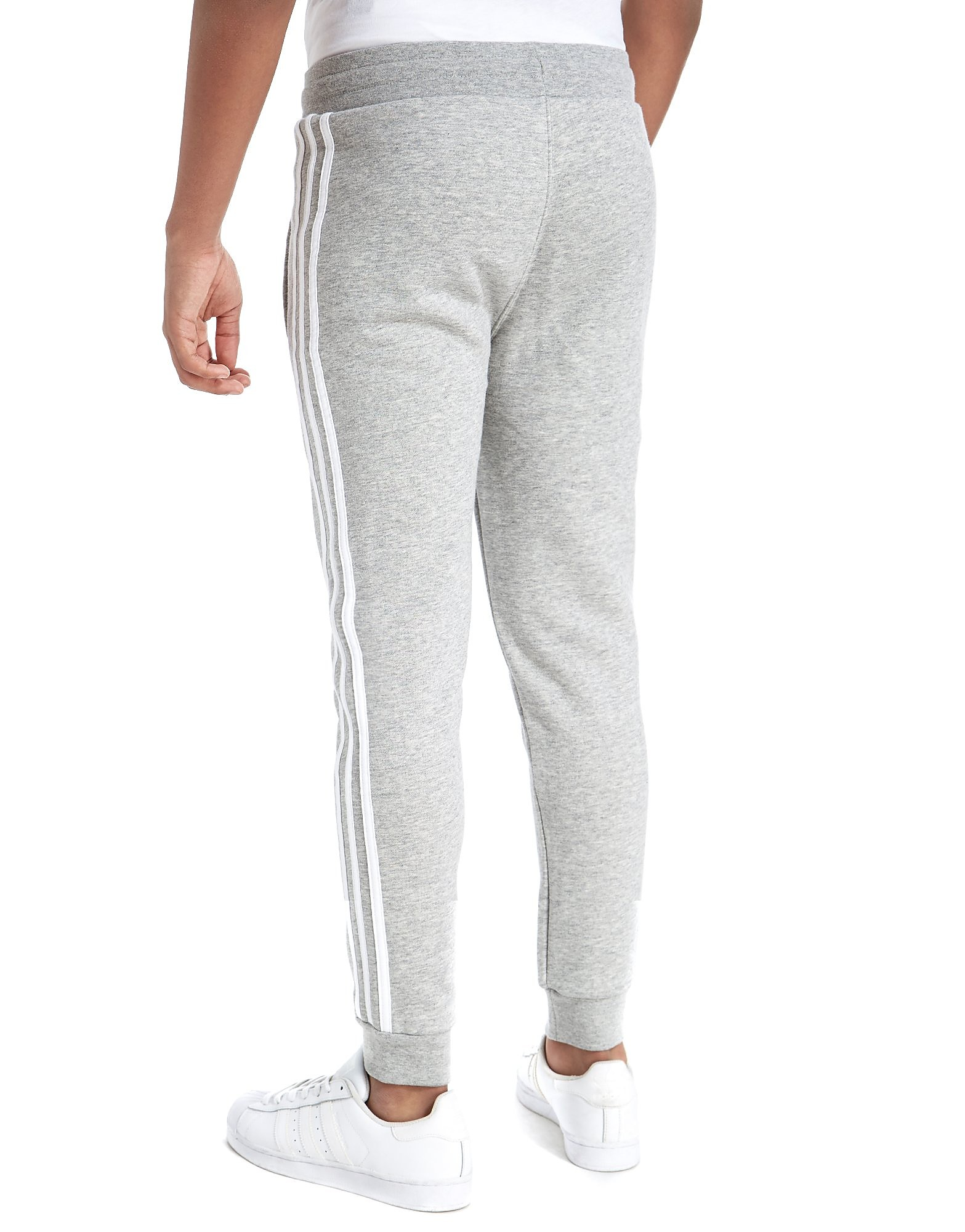adidas Originals Pantalon de survêtement Itasca Junior