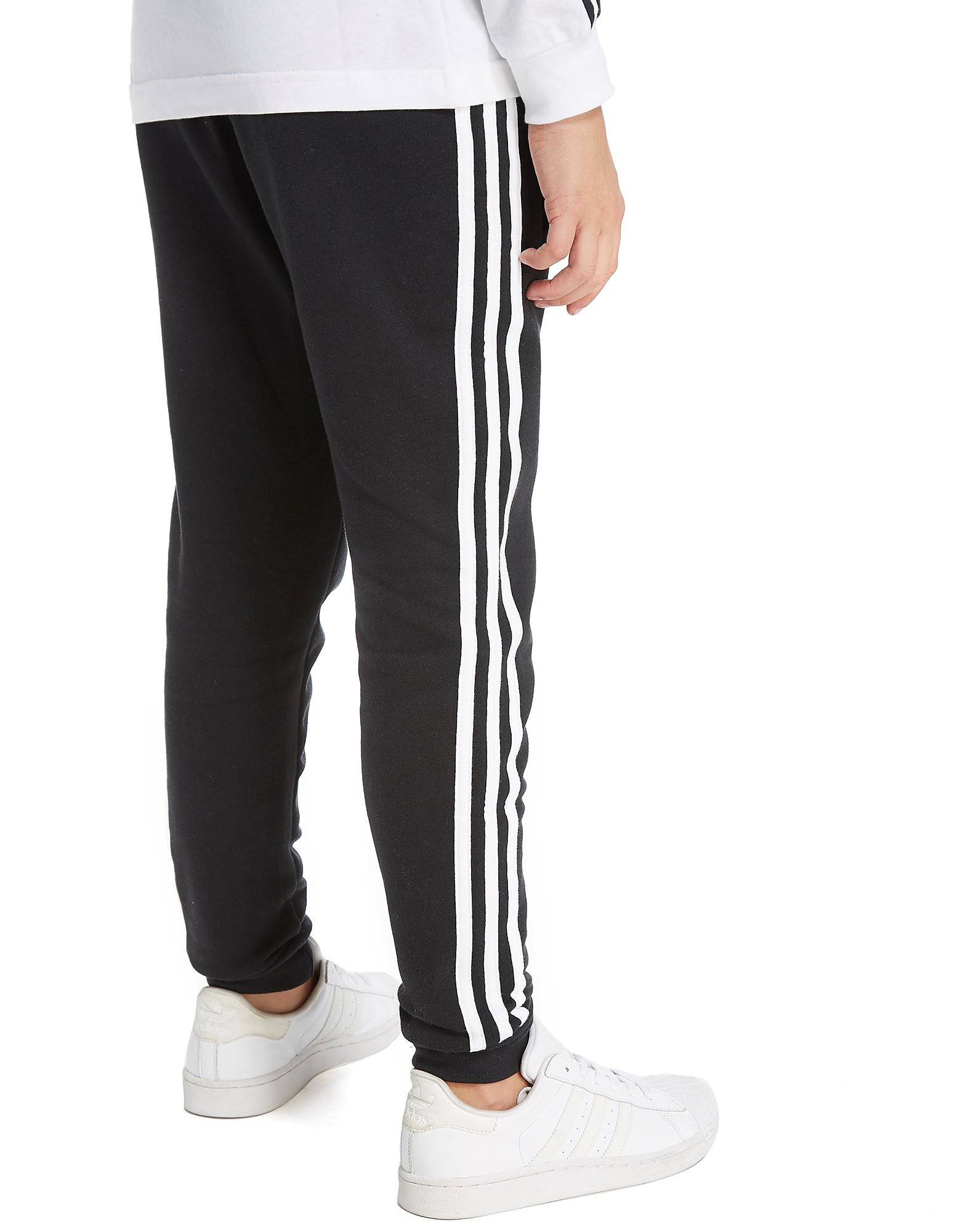 adidas Originals Itasca Pantaloni Junior