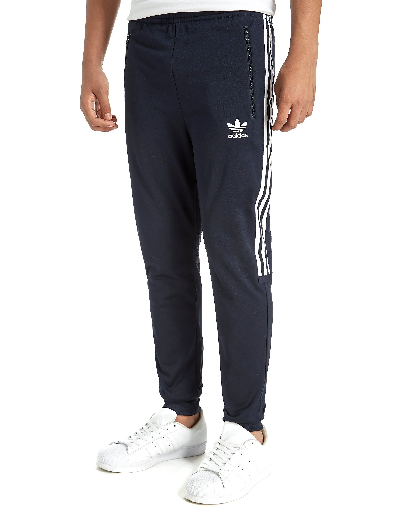 adidas Originals Challenger Pants Junior