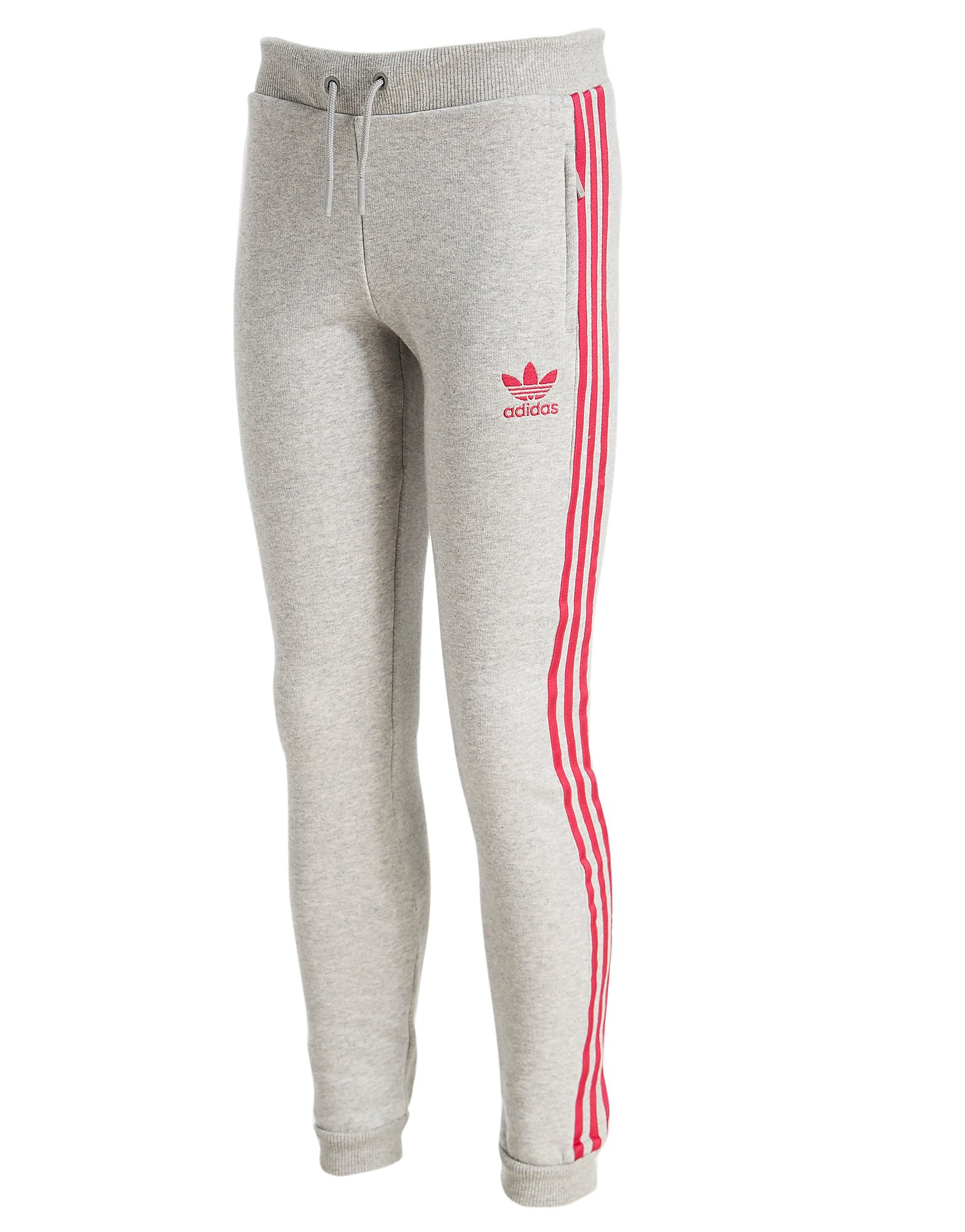 adidas Originals Pantalon Slim pour fille