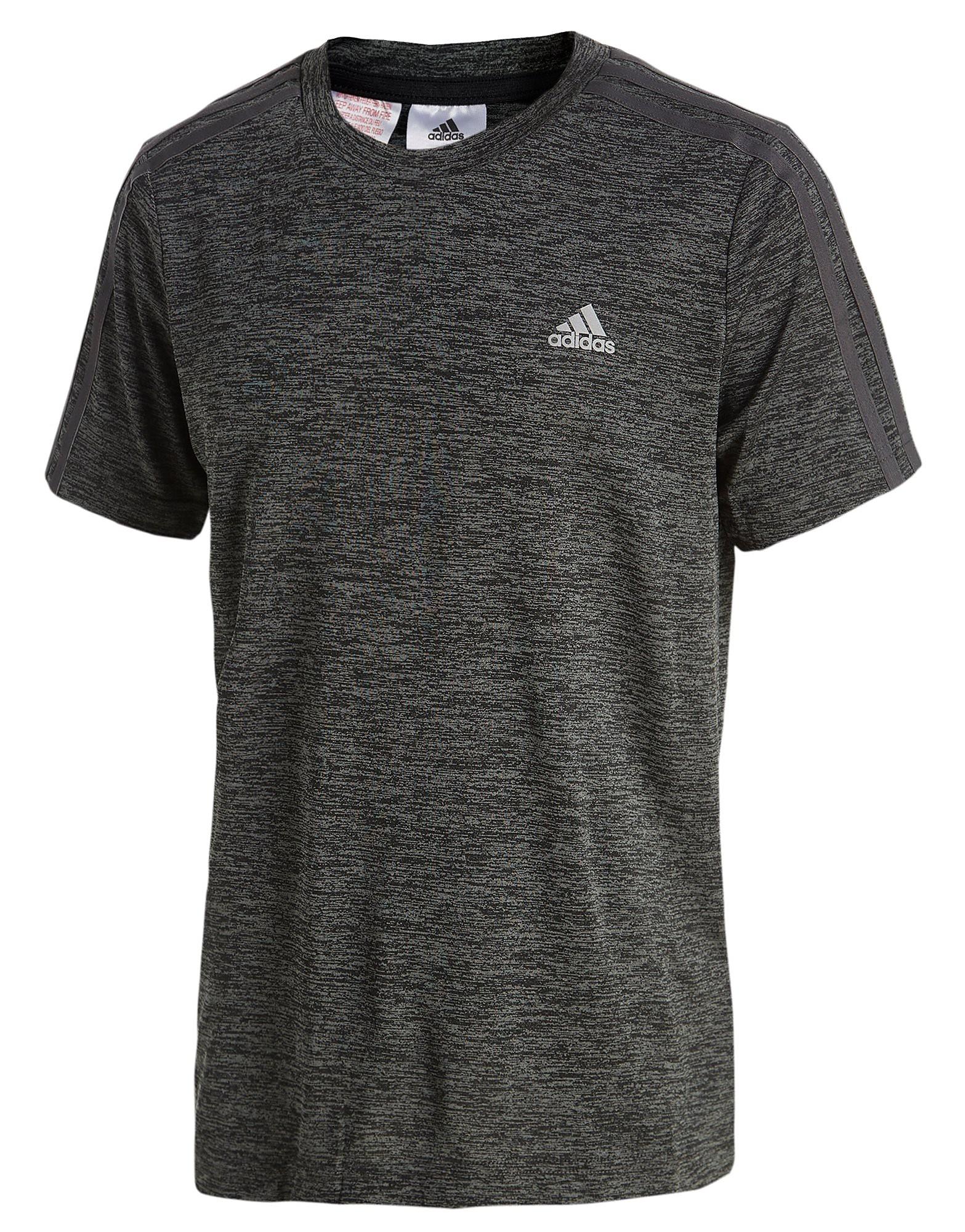 adidas Camiseta Reflective