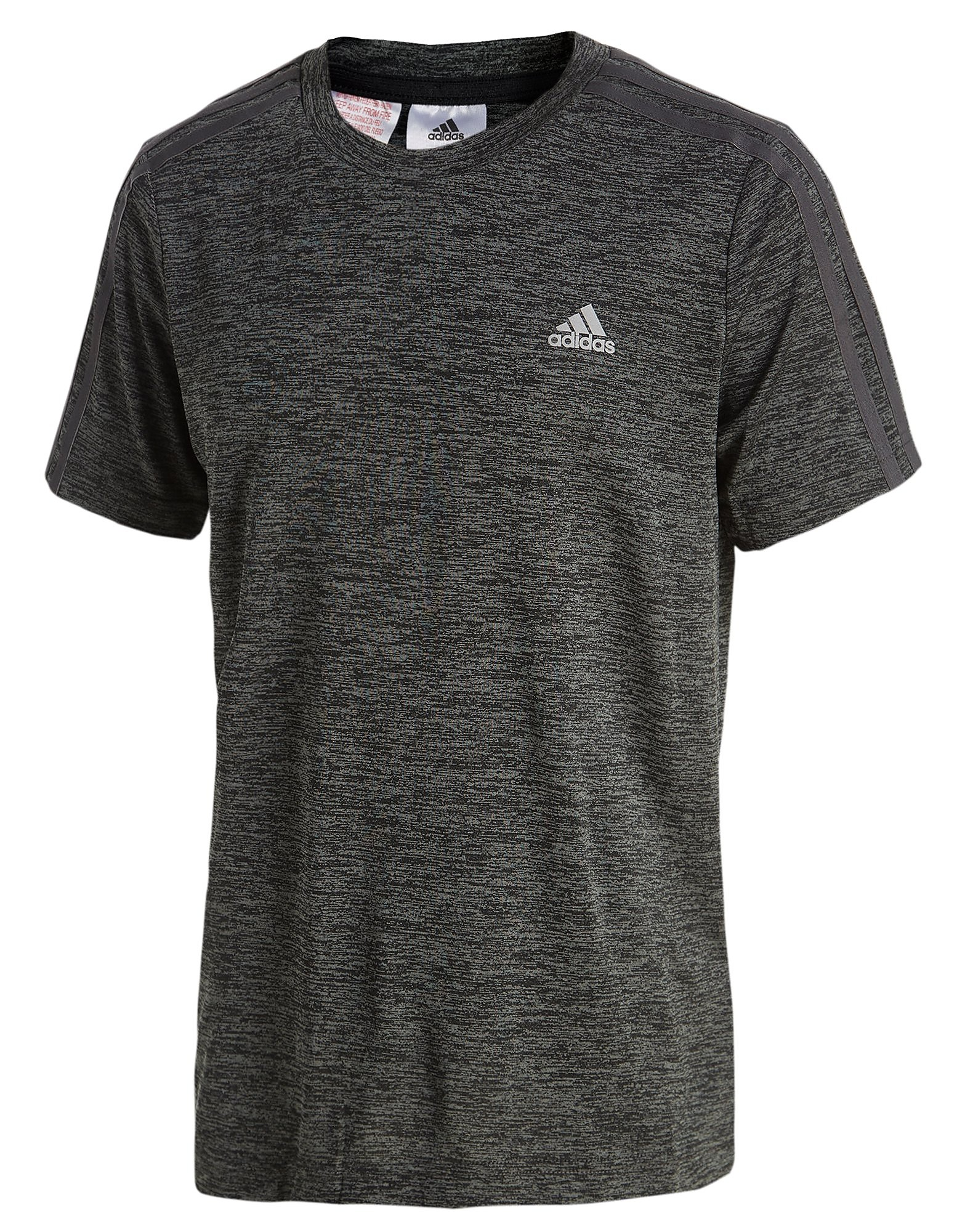 adidas Reflective T-Shirt
